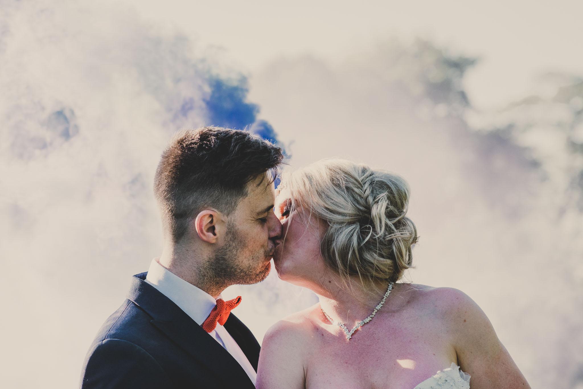 3 festival wedding photography (35).jpg