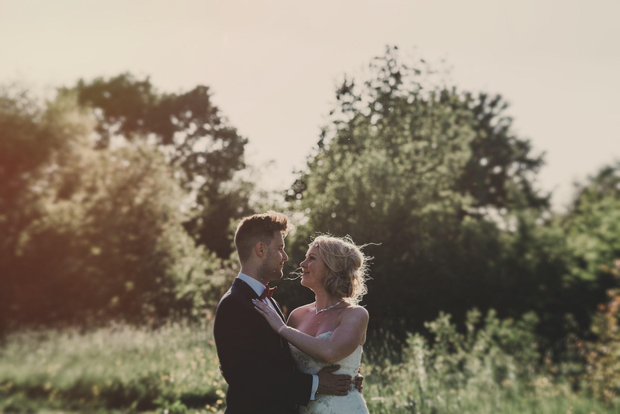 4 yorkshire wedding photography  (4).jpg