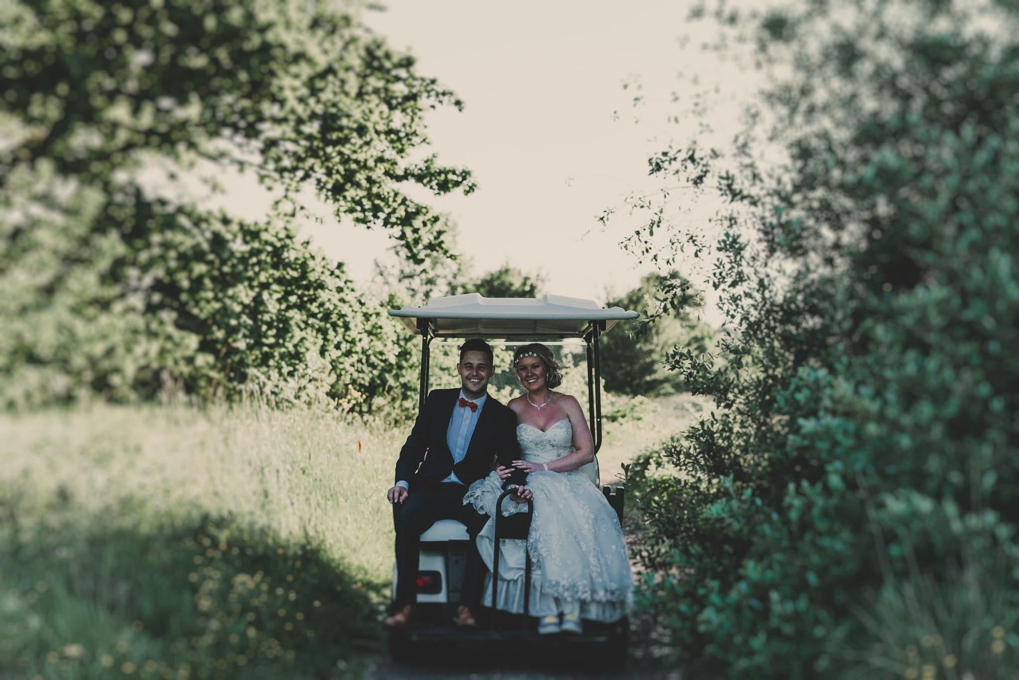 4 yorkshire wedding photography  (7).jpg