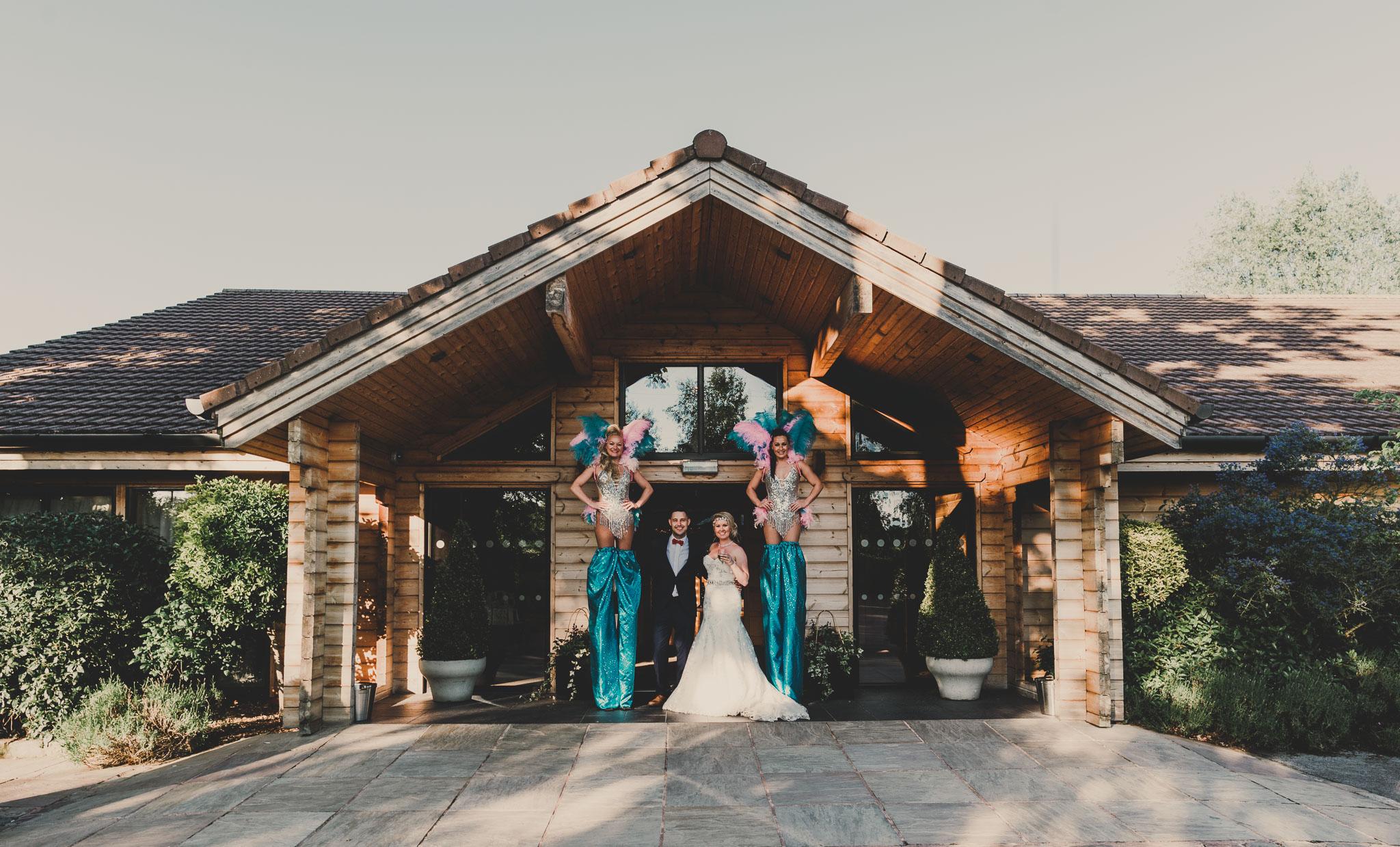 4 yorkshire wedding photography  (8).jpg