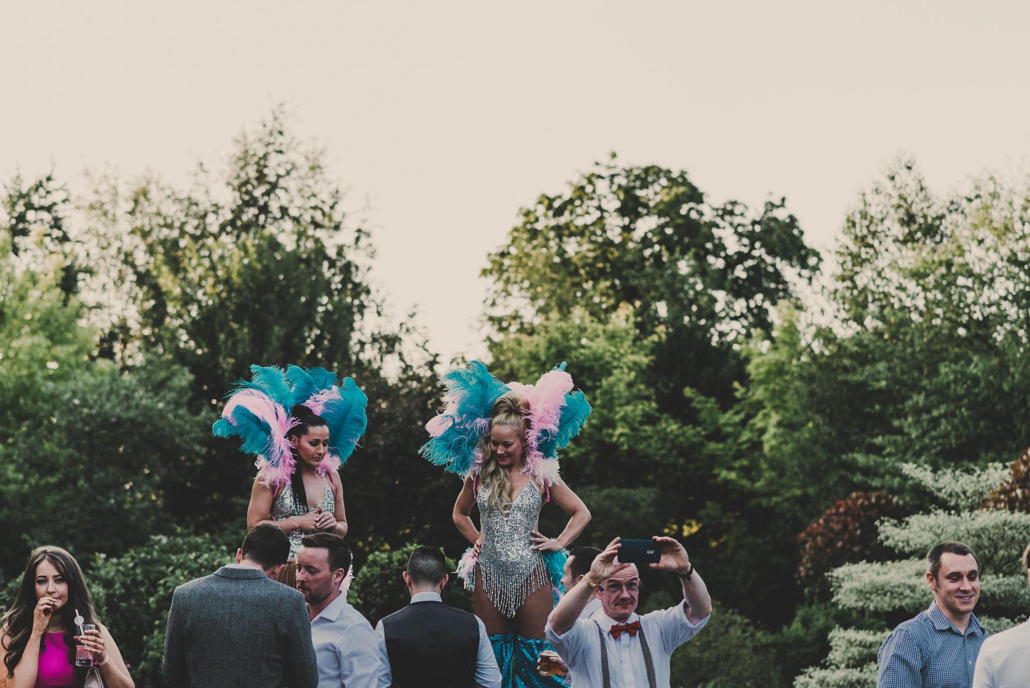 4 yorkshire wedding photography  (11).jpg