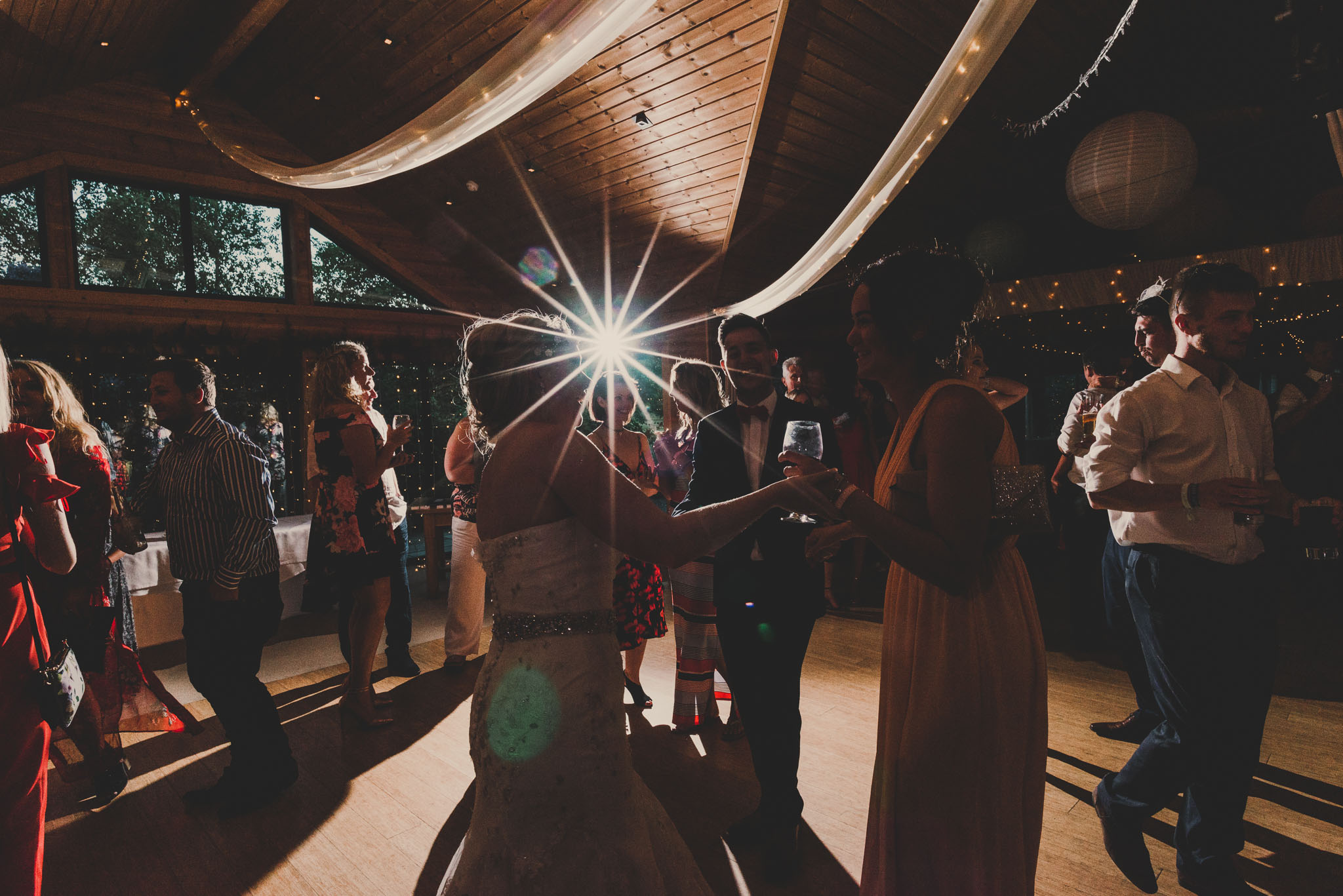 4 yorkshire wedding photography  (14).jpg