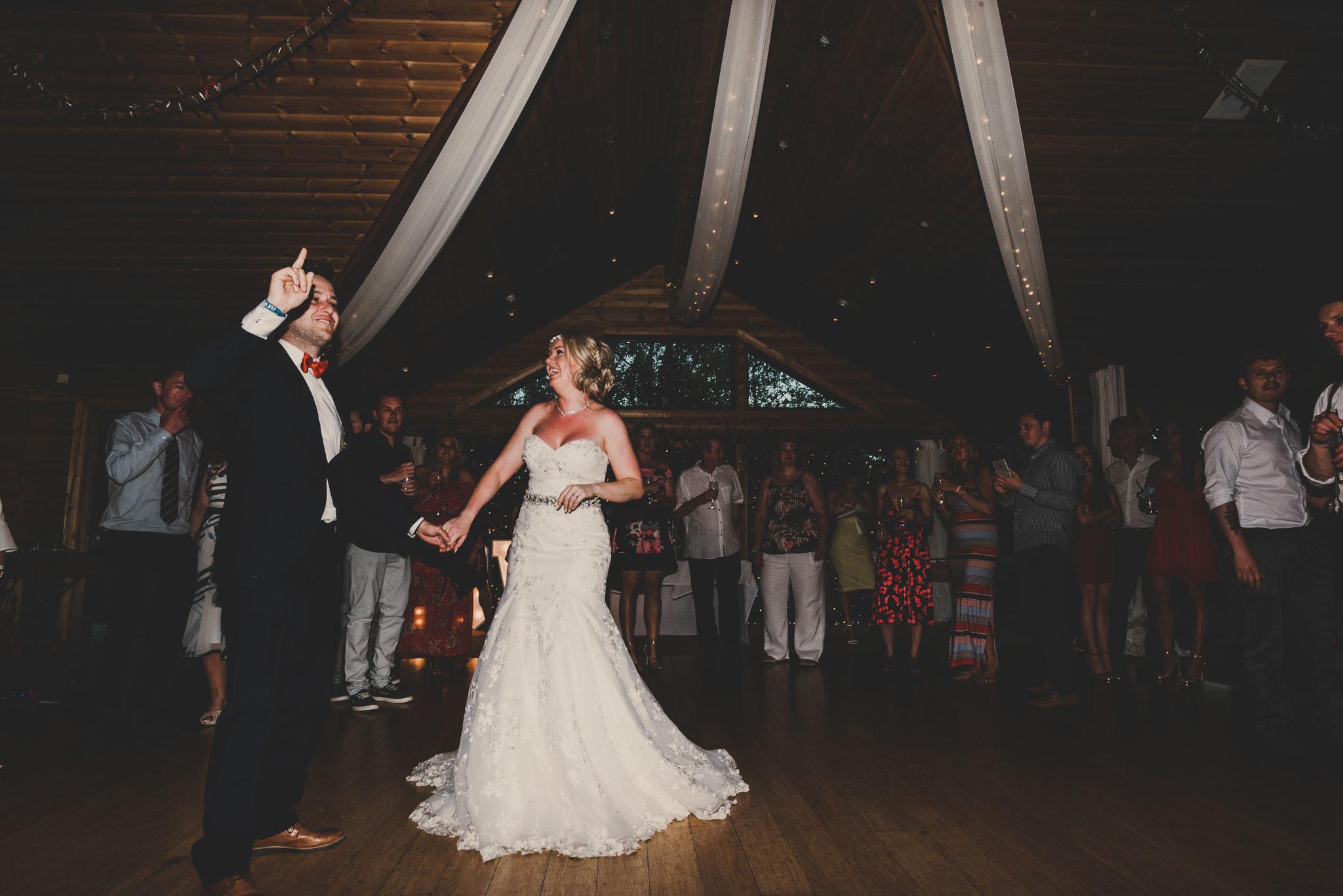 4 yorkshire wedding photography  (15).jpg