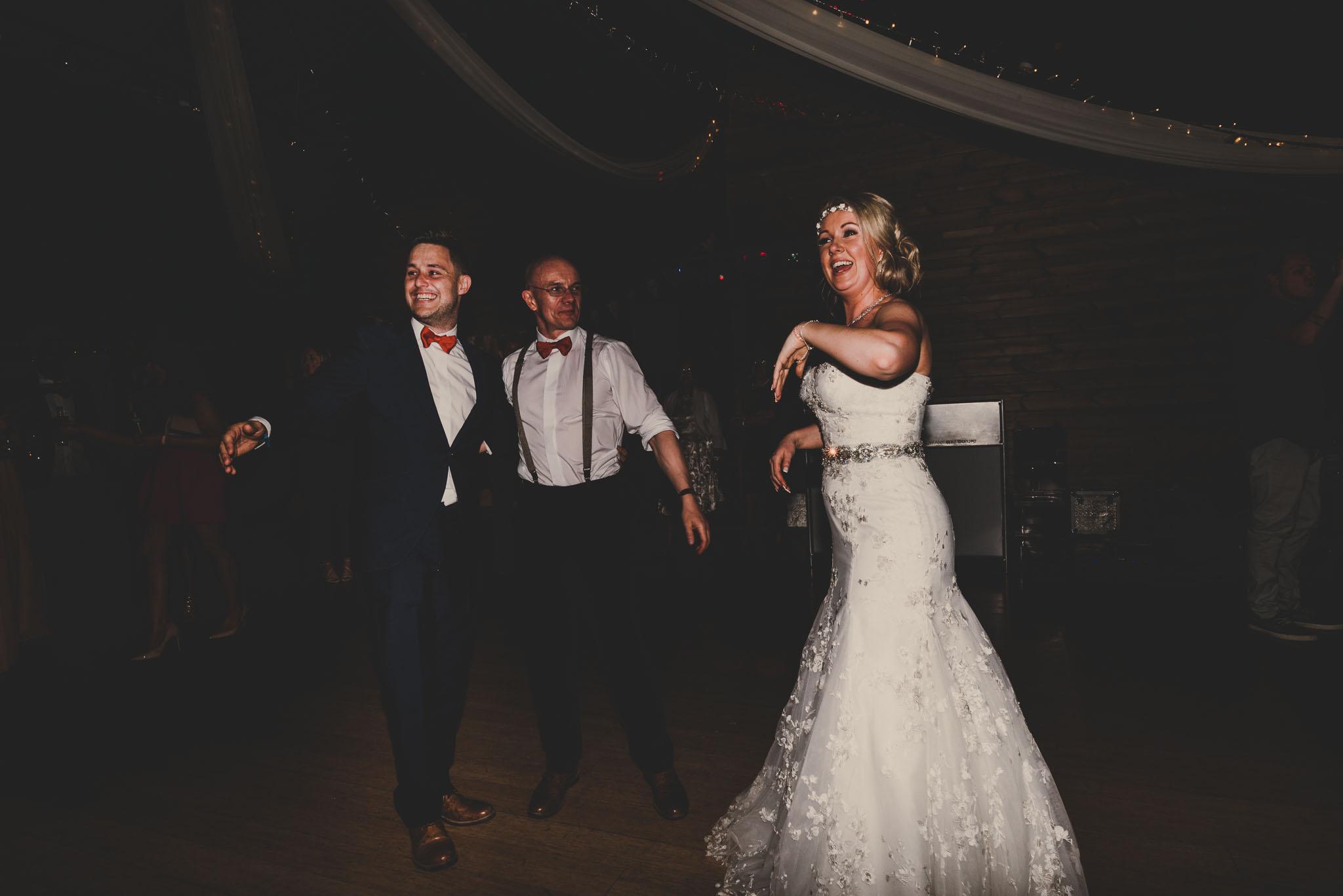 4 yorkshire wedding photography  (16).jpg