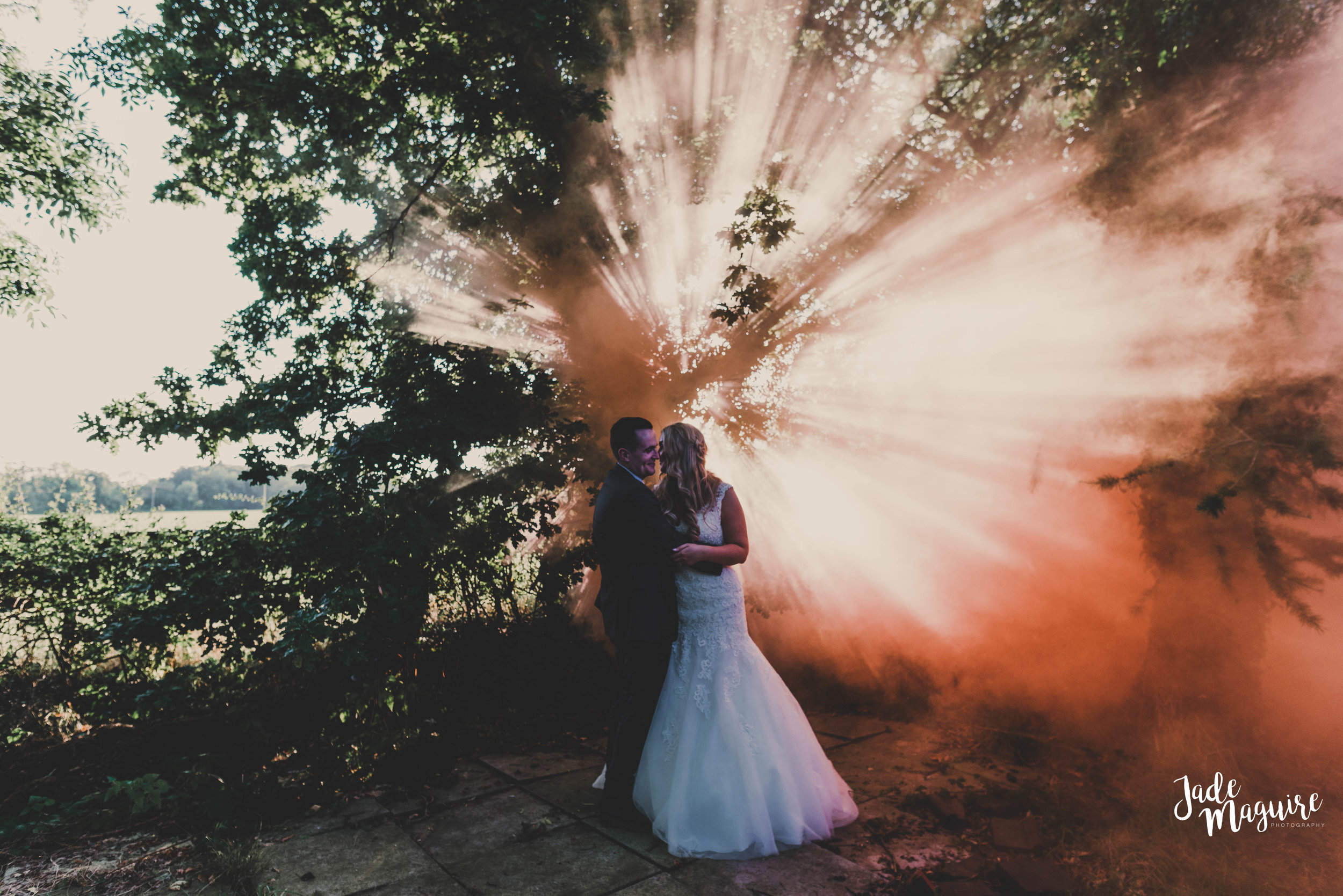 dreamy-alternative-wedding-photography-yorkshire-wedding-photographer (1).jpg