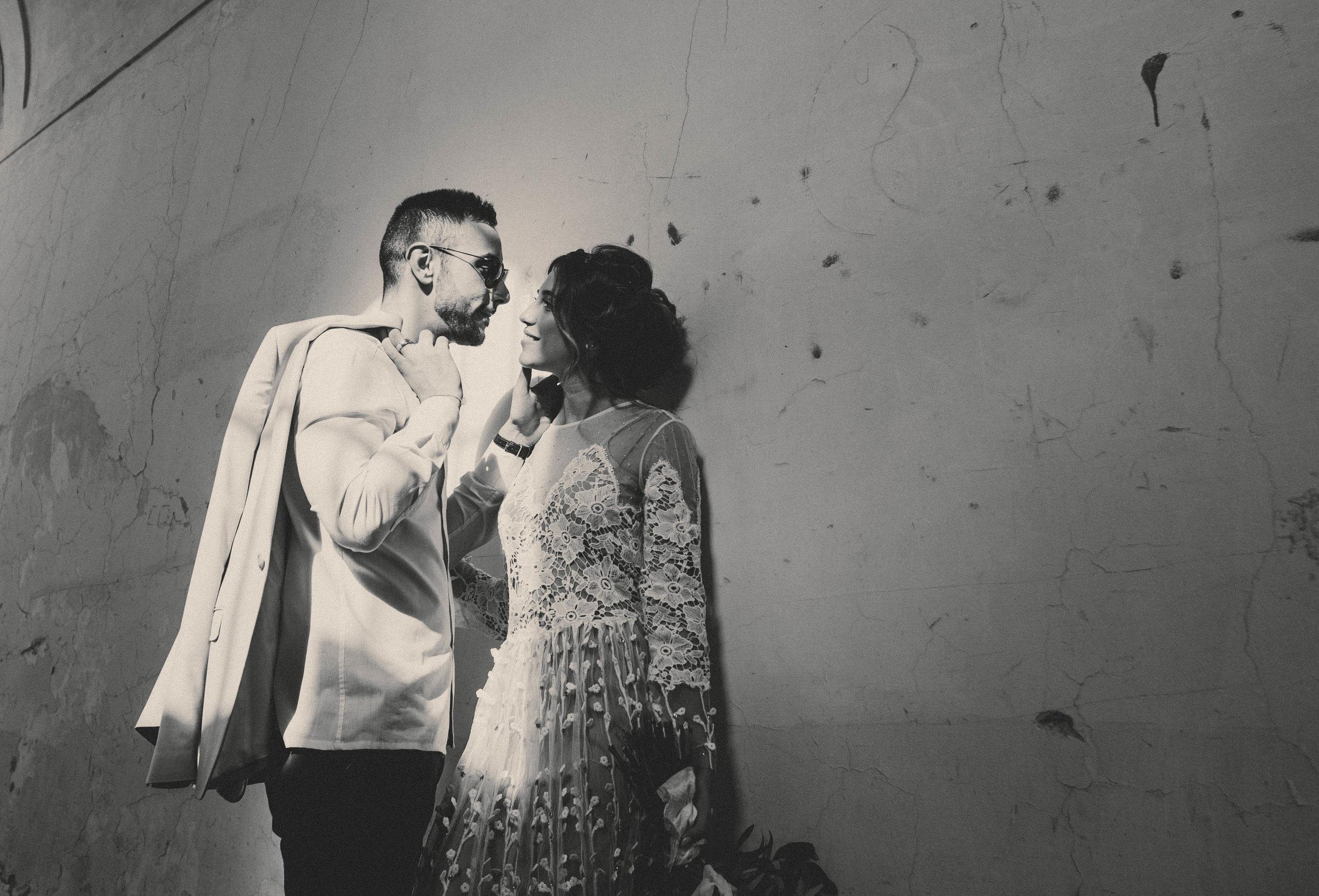 alternative-destination-wedding-photography (2).jpg