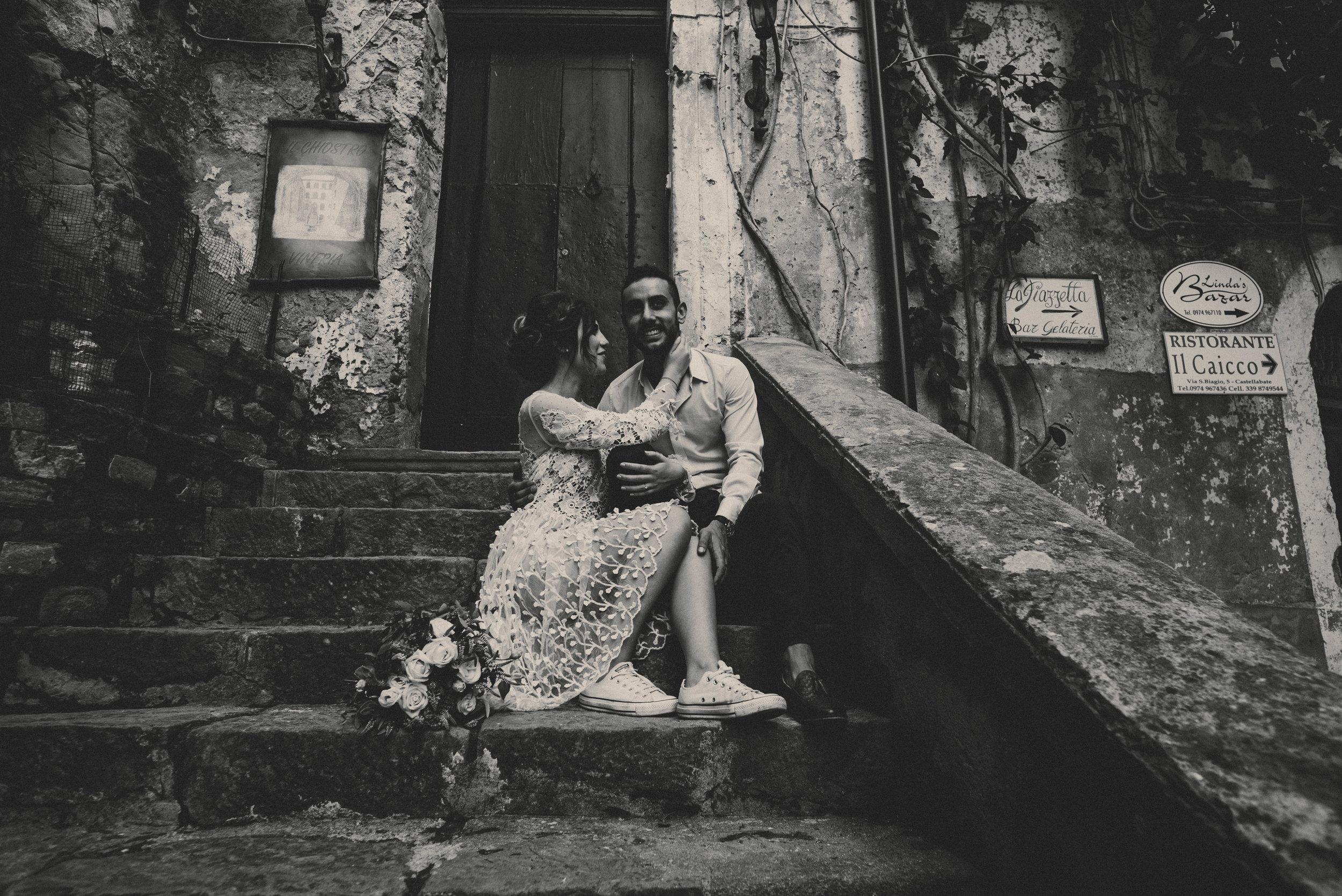 Italy-wedding-photography (15).jpg