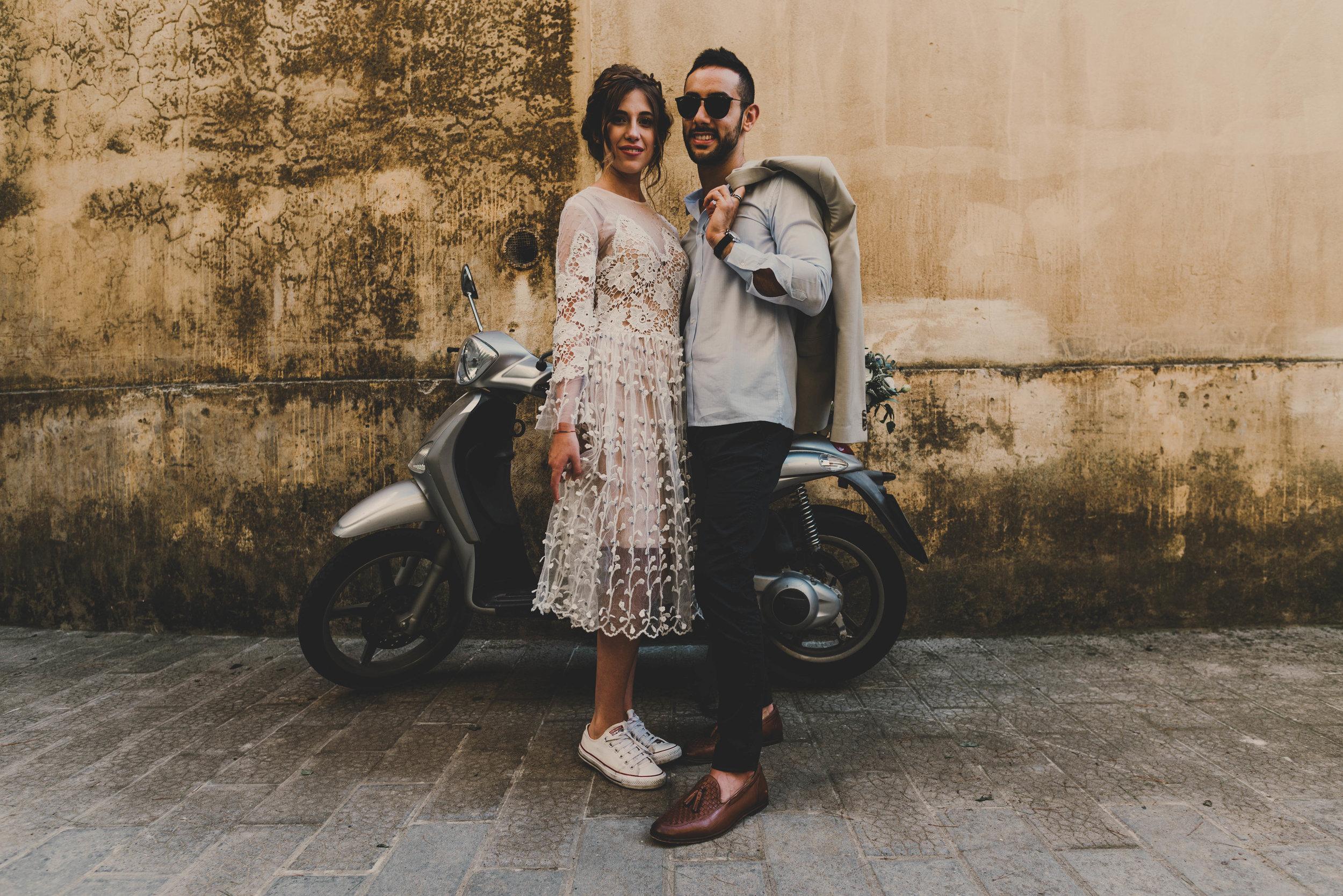 Italy-wedding-photography (16).jpg