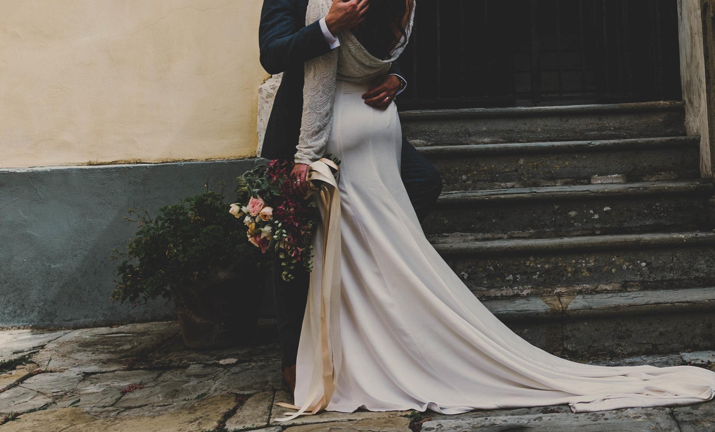ibiza-wedding-photography (3).jpg