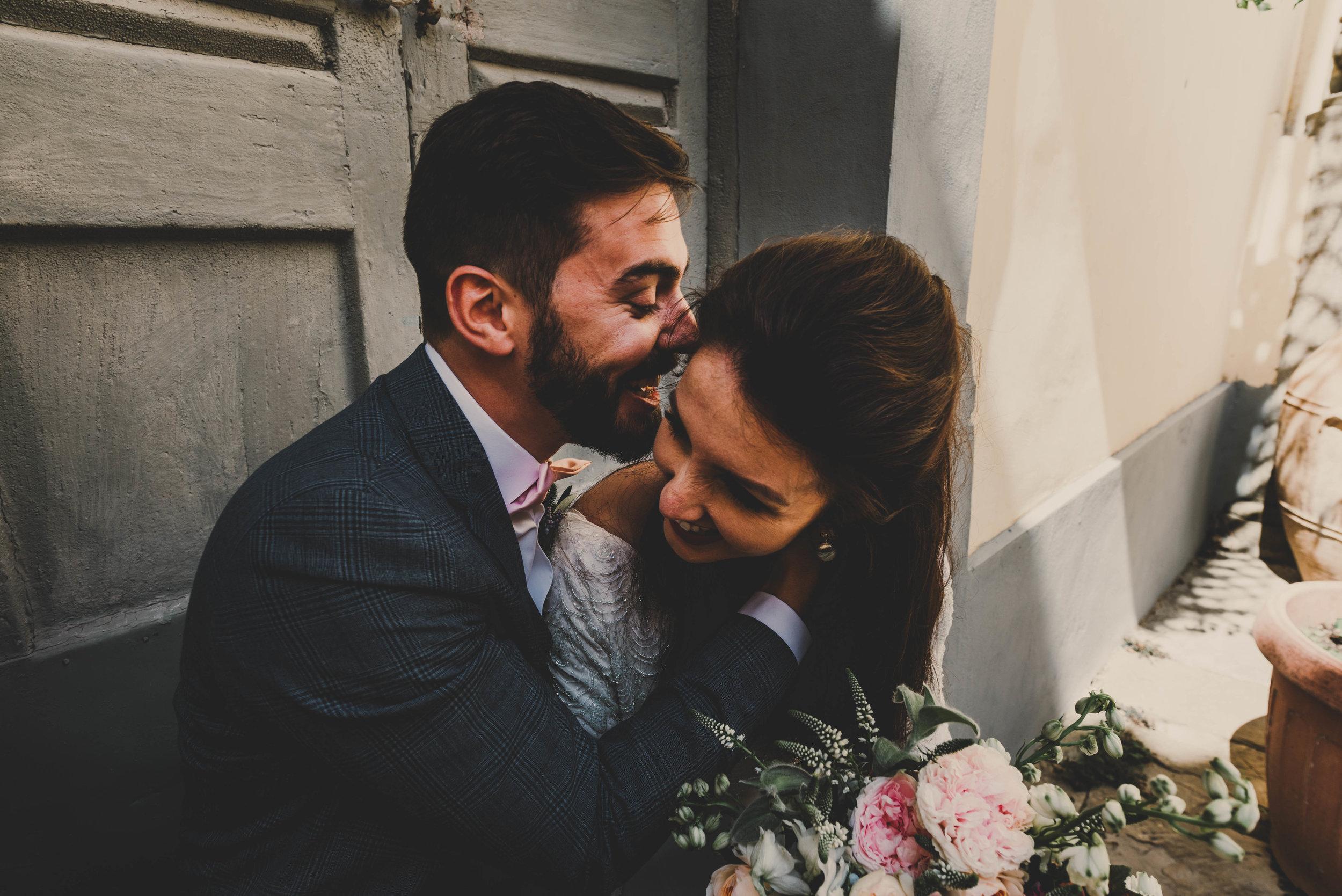 ibiza-wedding-photography (1).jpg