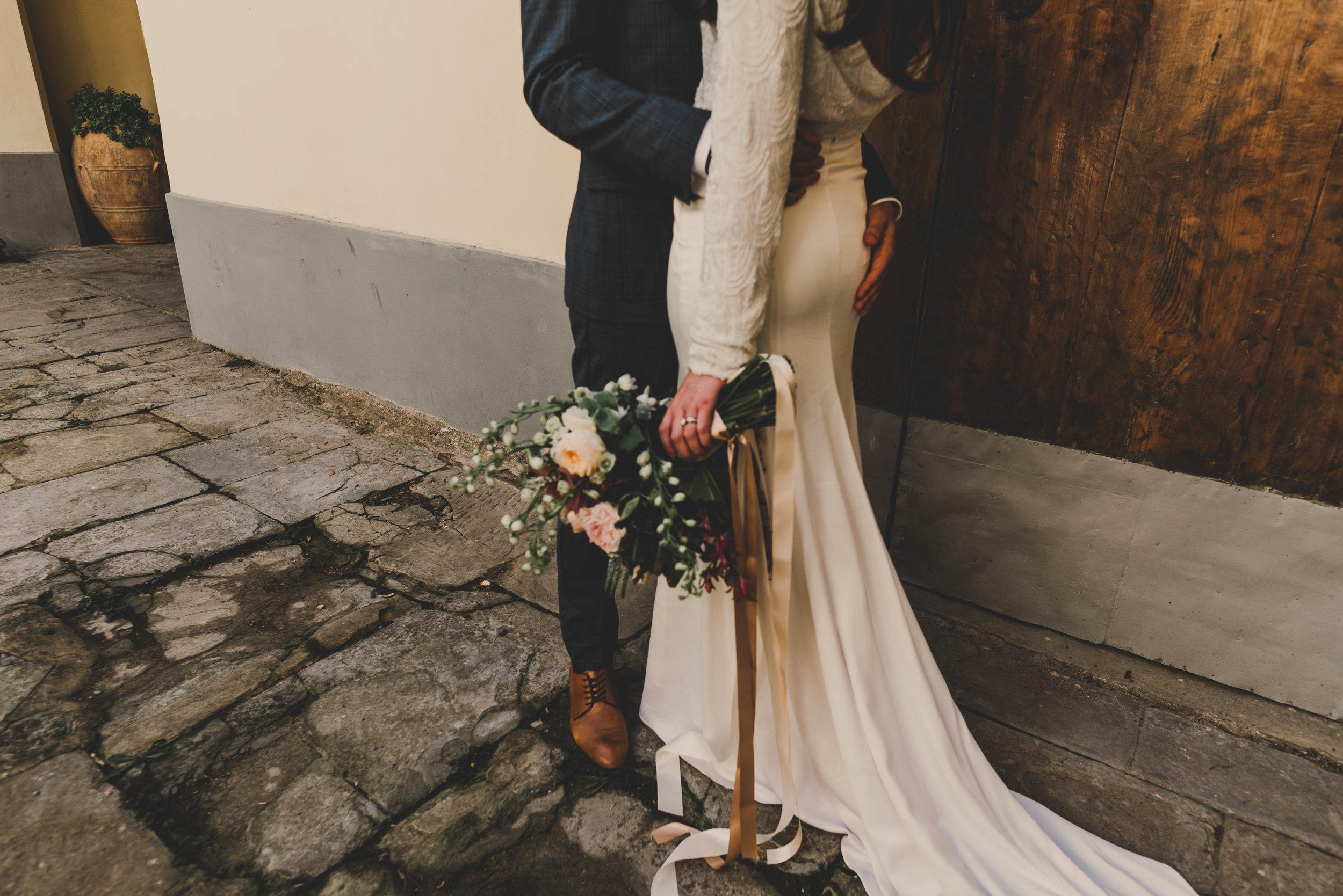 ibiza-wedding-photography (6).jpg