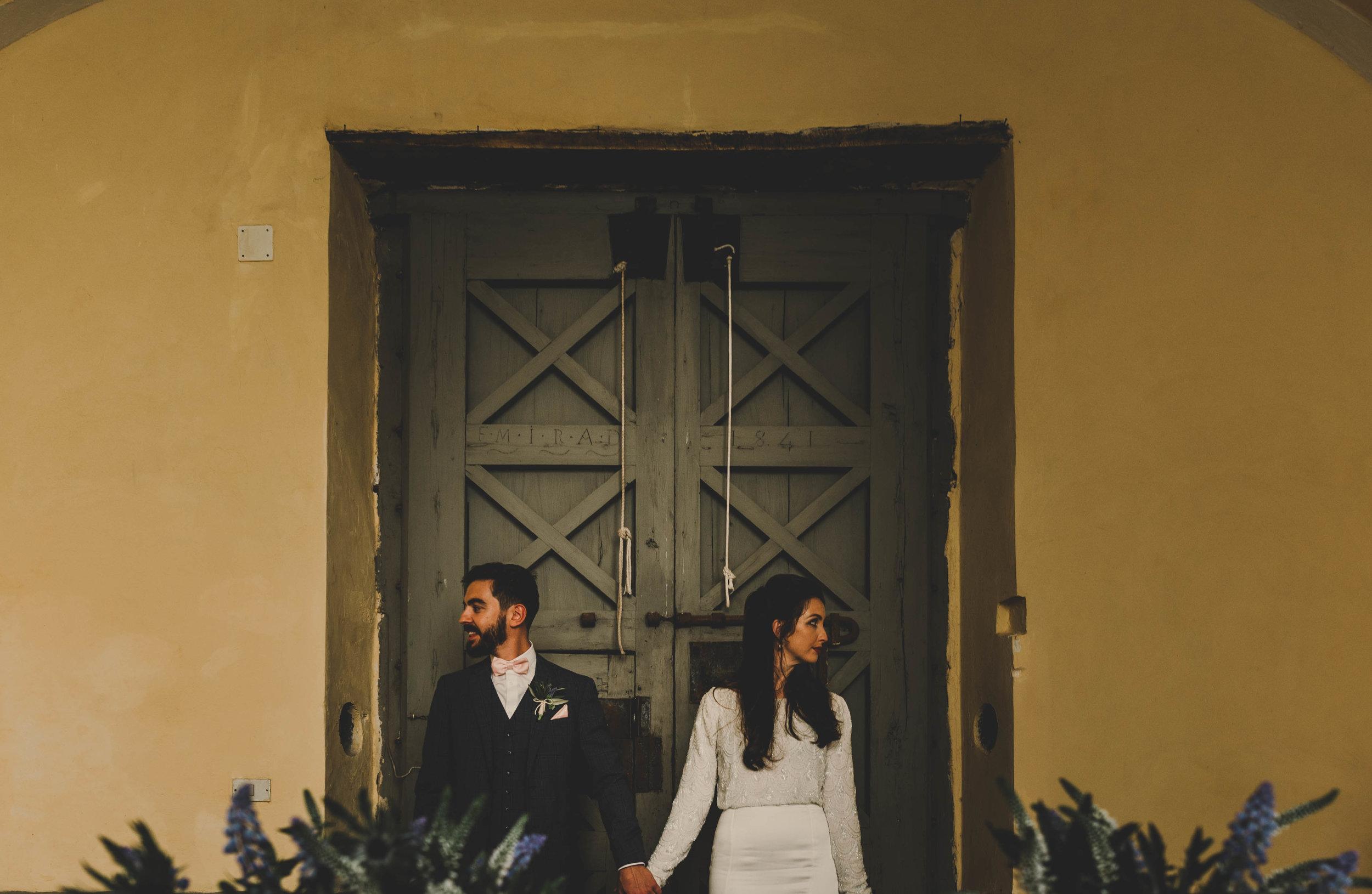 ibiza-wedding-photography (8).jpg