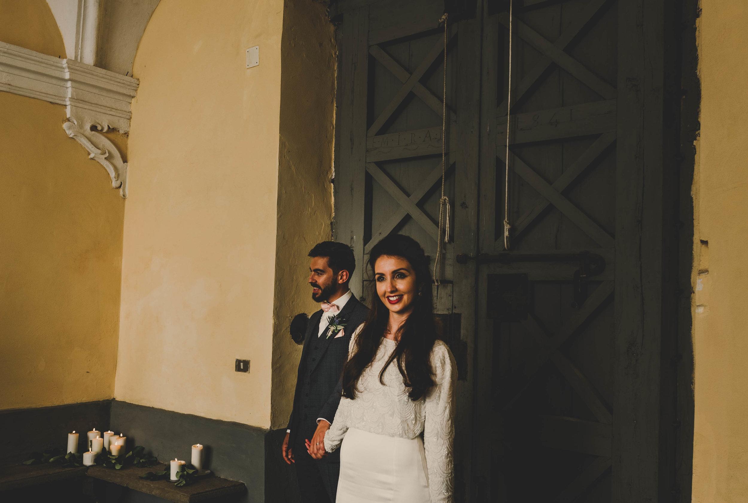 ibiza-wedding-photography (10).jpg
