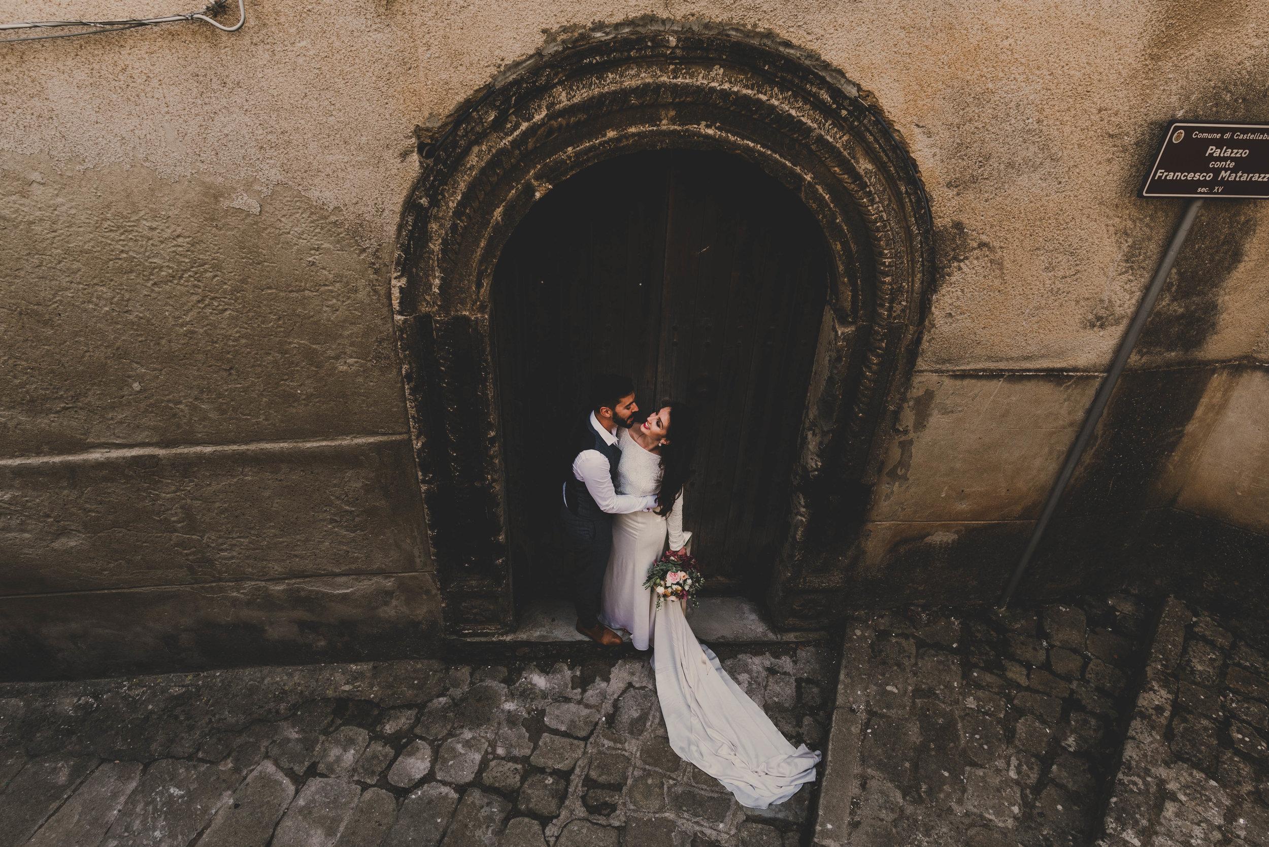 ibiza-wedding-photography (13).jpg
