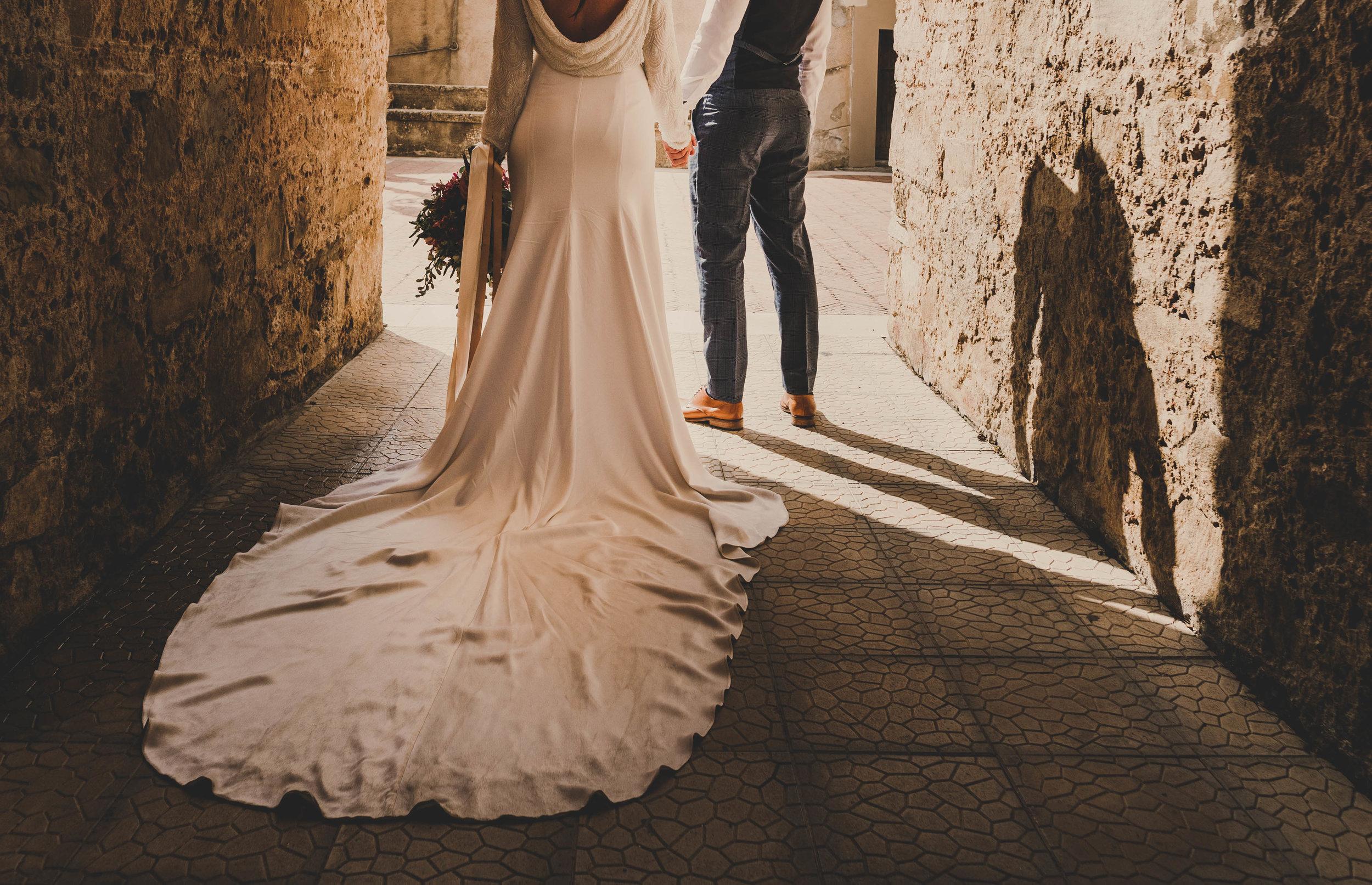 italy-destination-wedding-photo (6).jpg