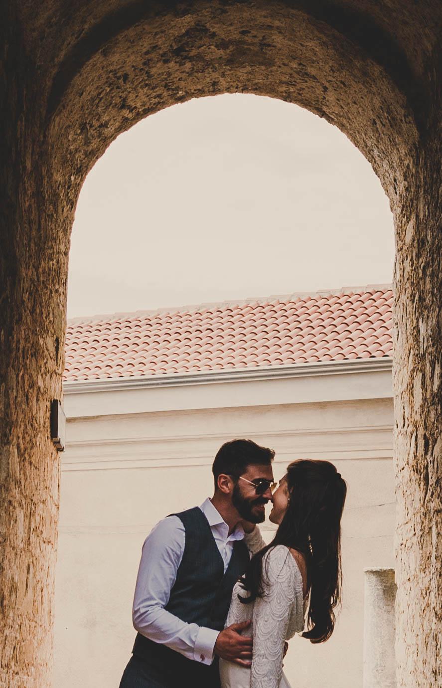 italy-wedding-photography (7).jpg