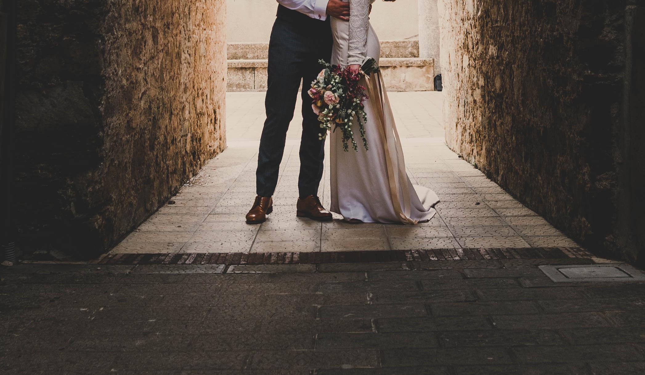 italy-wedding-photography (8).jpg