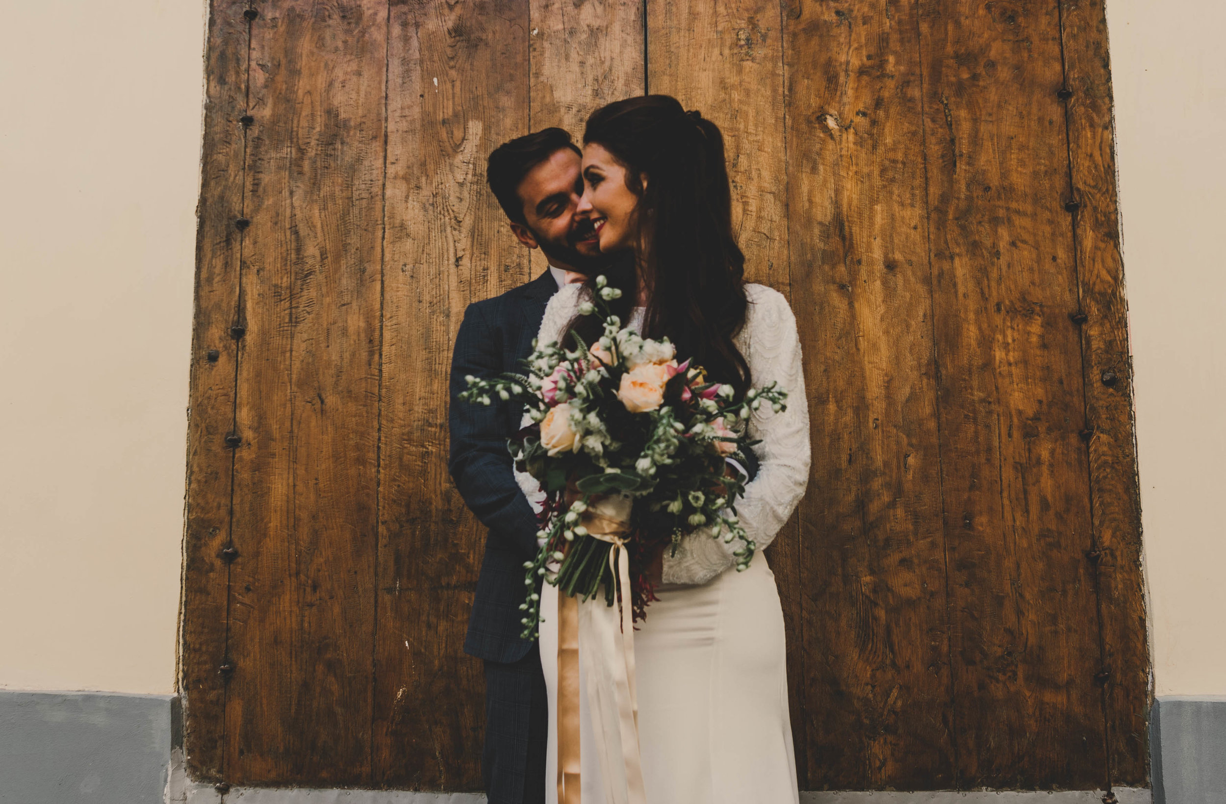 SHOOT: An EPIC Italian wedding Photography Adventure - Castellabate / Secret Retreat