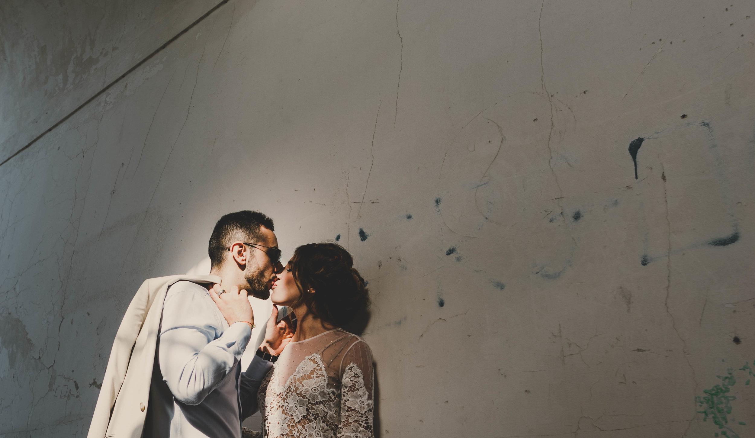 alternative-destination-wedding-photography (3).jpg
