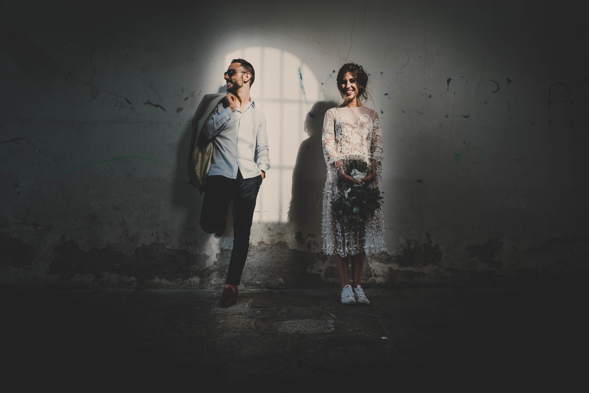 alternative-wedding-elopement (1).jpg