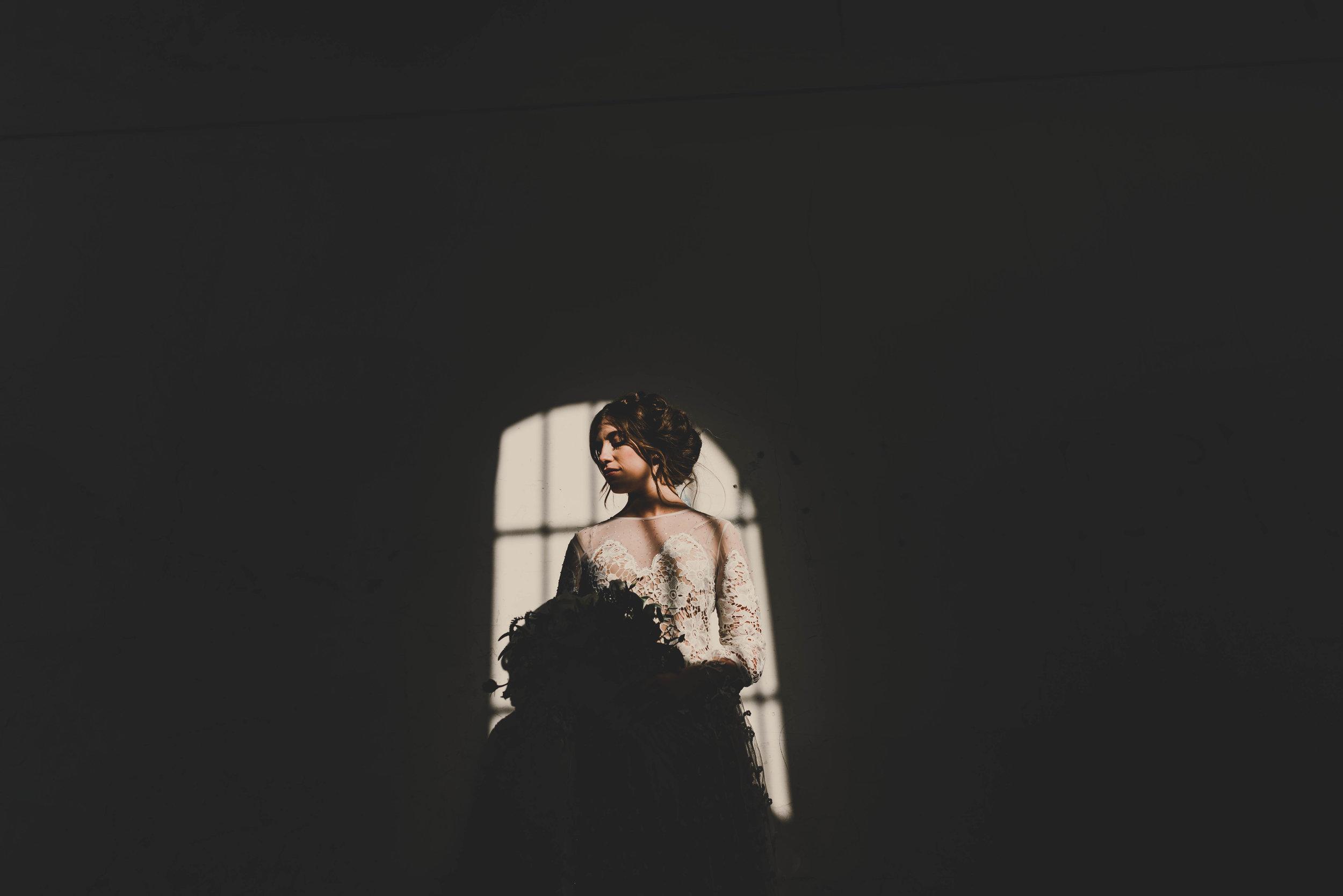 alternative-wedding-elopement (4).jpg