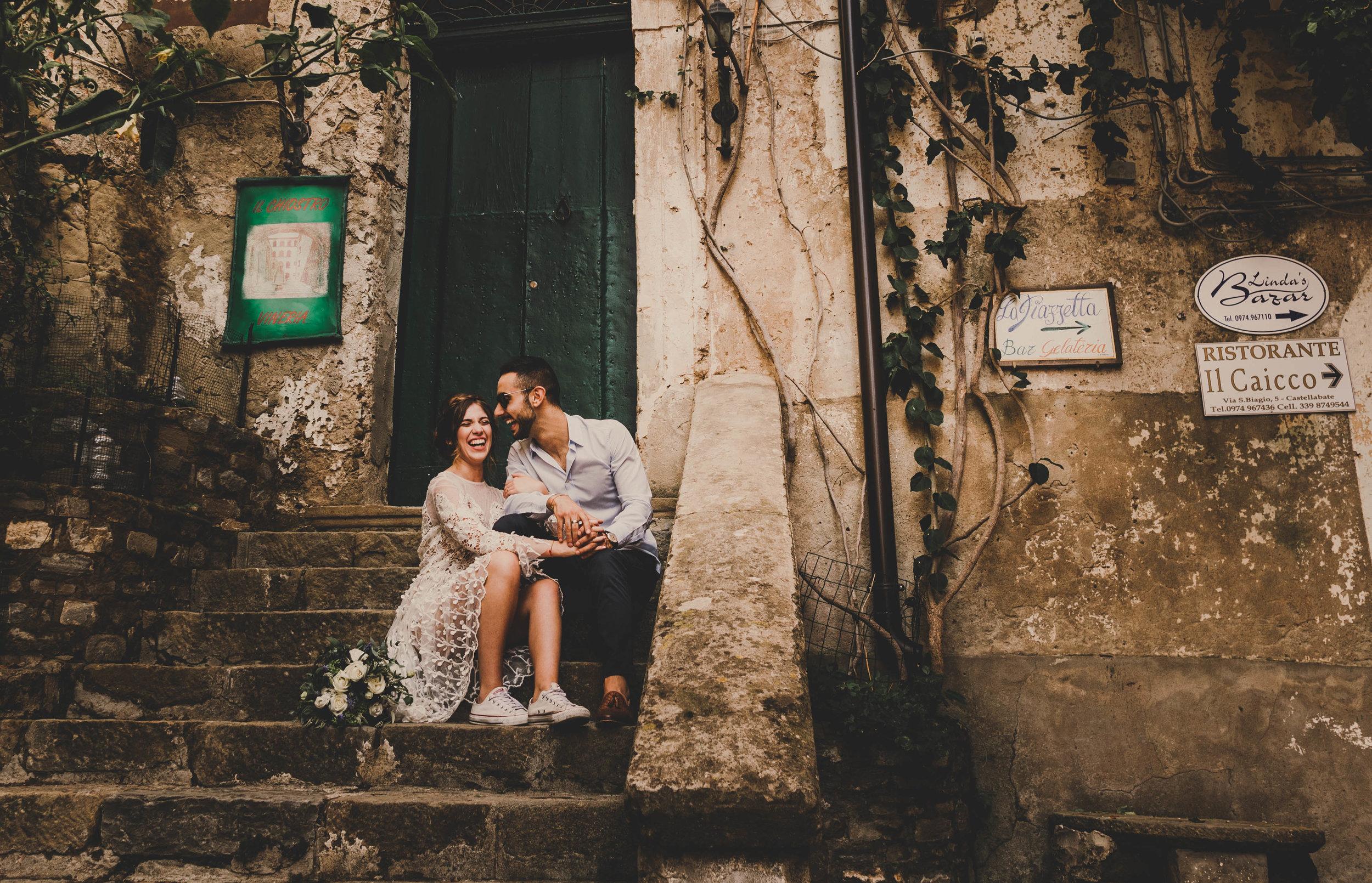 Italy-wedding-photography (9).jpg