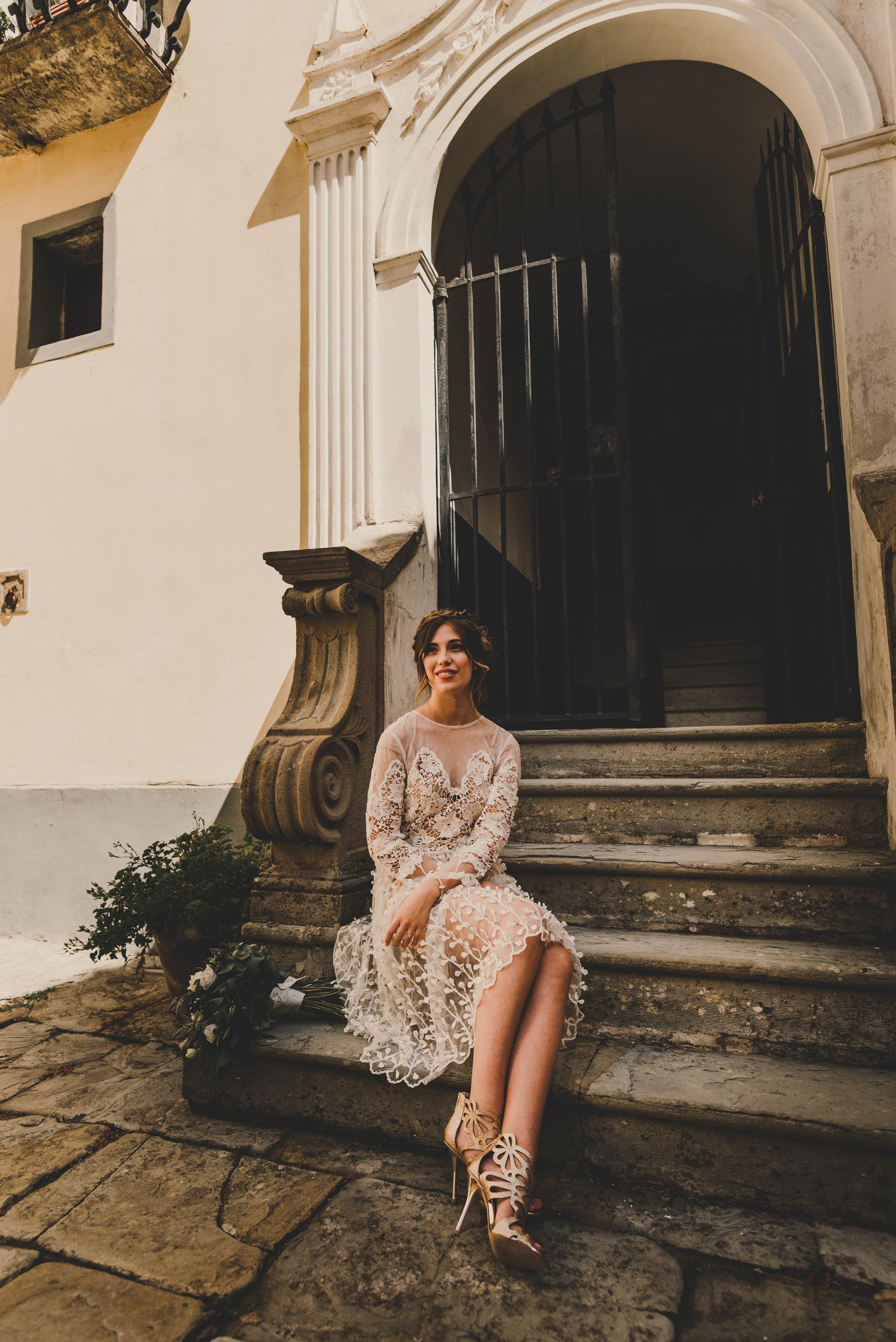 Italy-wedding-photography (5).jpg