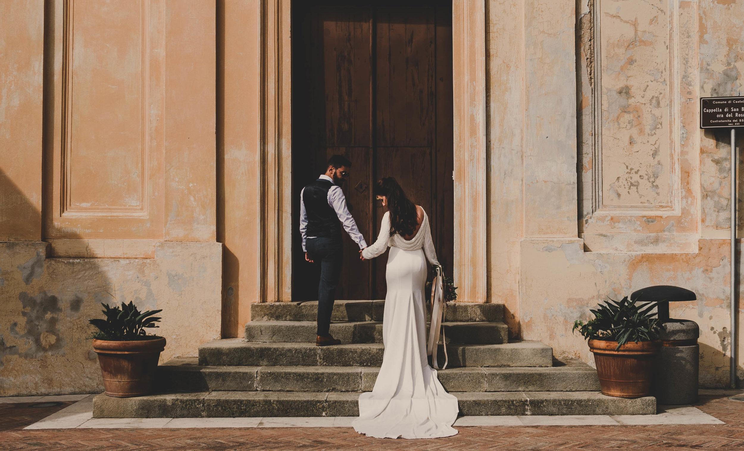ibiza-wedding-photography (12).jpg