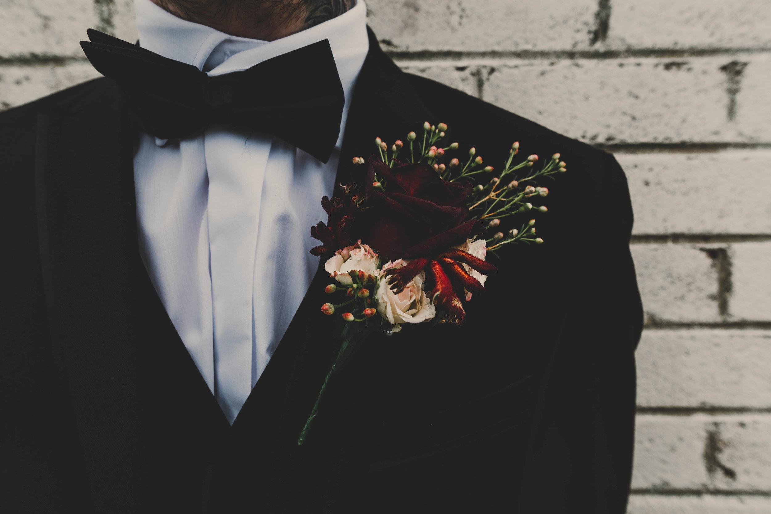 alternative-wedding-phootography-cumbria (4).jpg