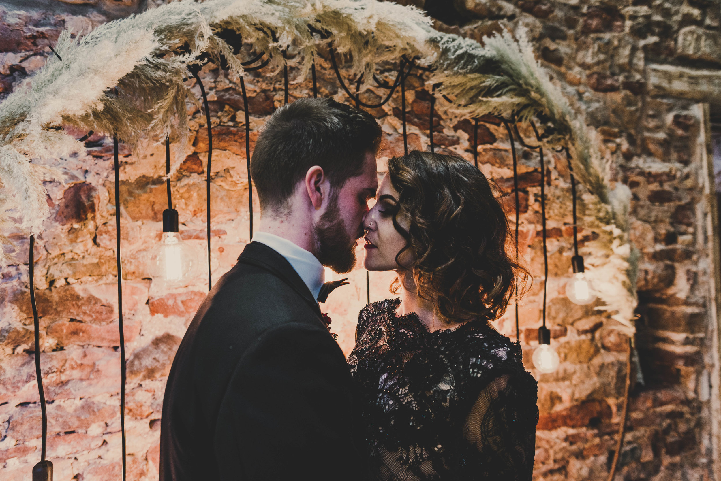 alternative-wedding-phootography-cumbria (9).jpg
