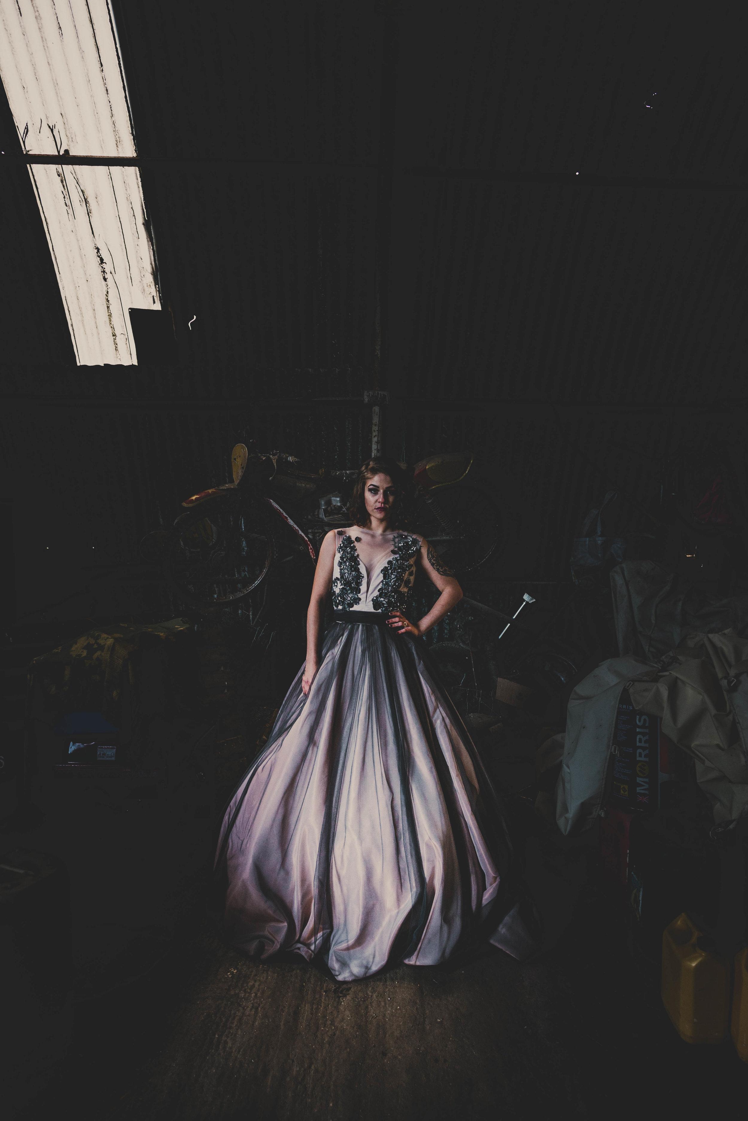 alternative-wedding-photography-cheshire (3).jpg