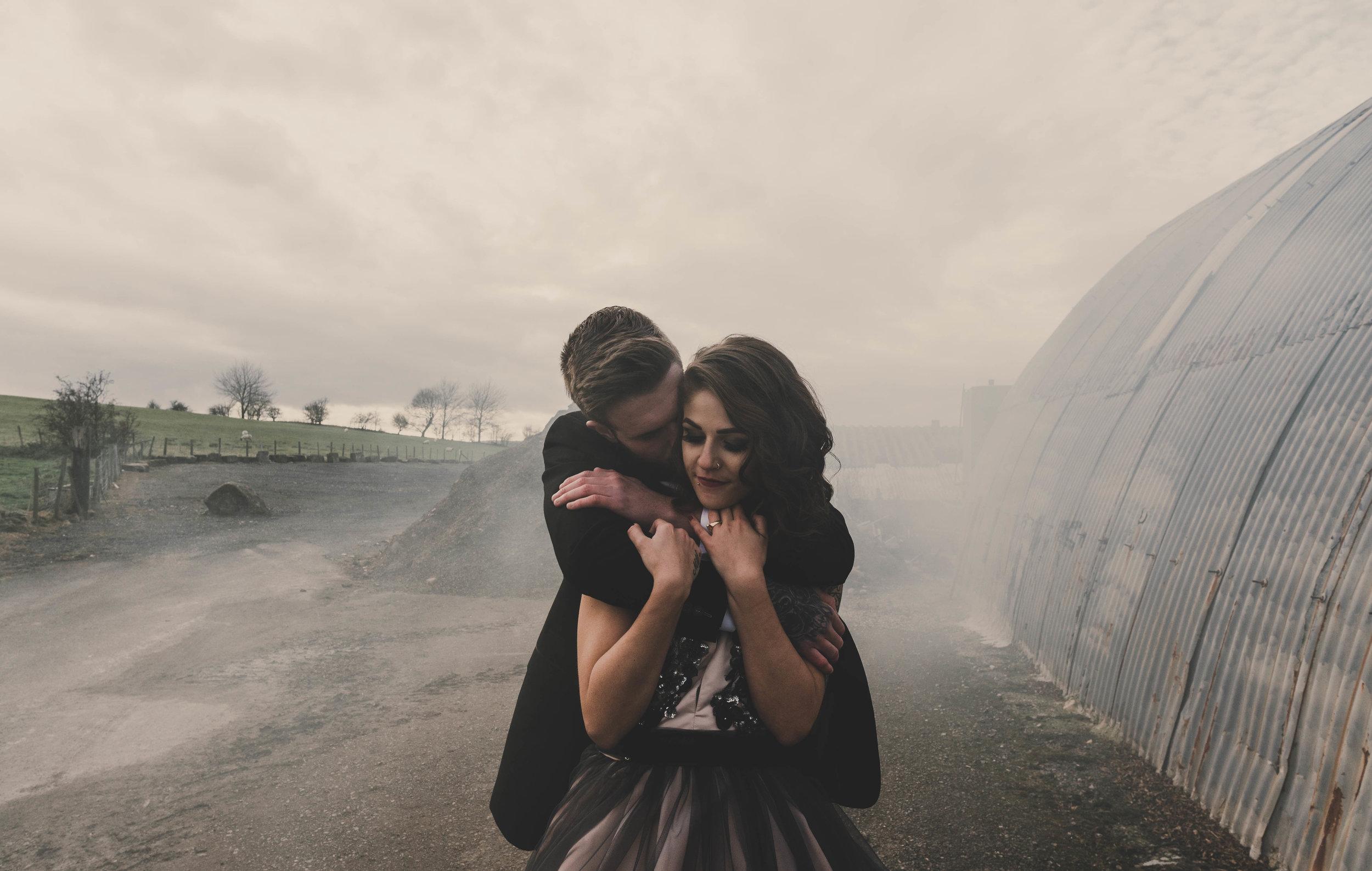 alternative-wedding-photography-cheshire (9).jpg