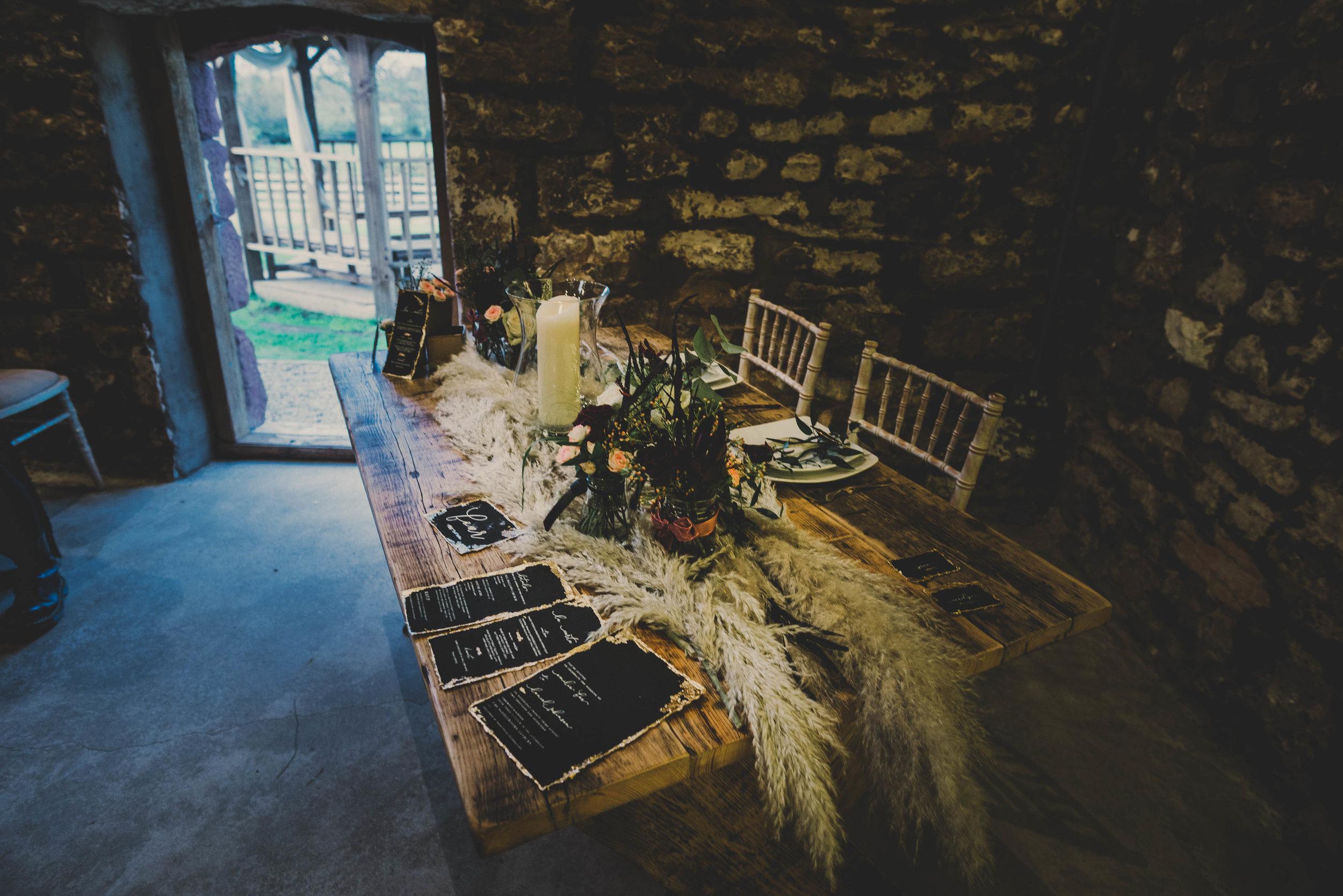 alternative-wedding-photography-cheshire (11).jpg