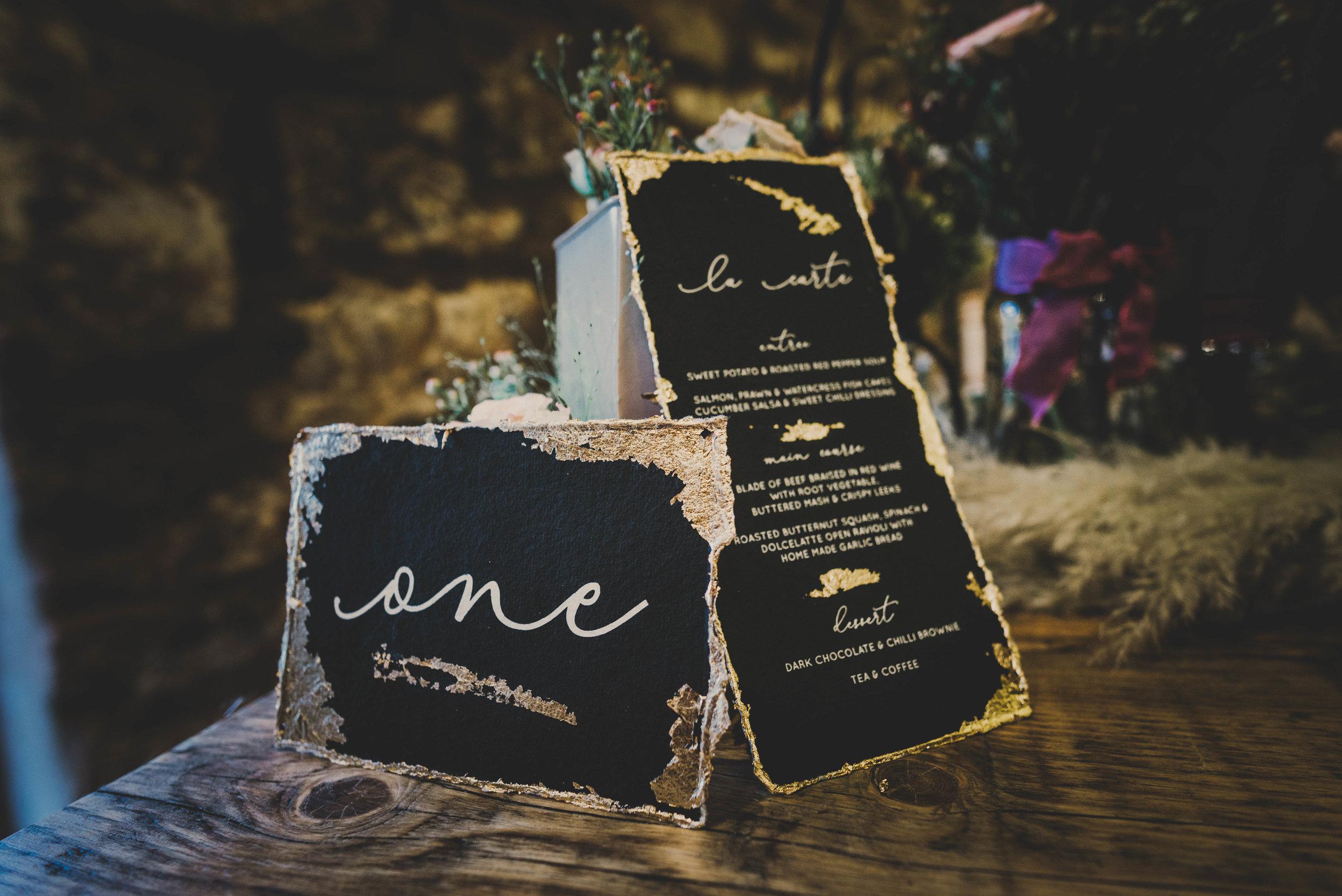 alternative-wedding-photography-cheshire (12).jpg