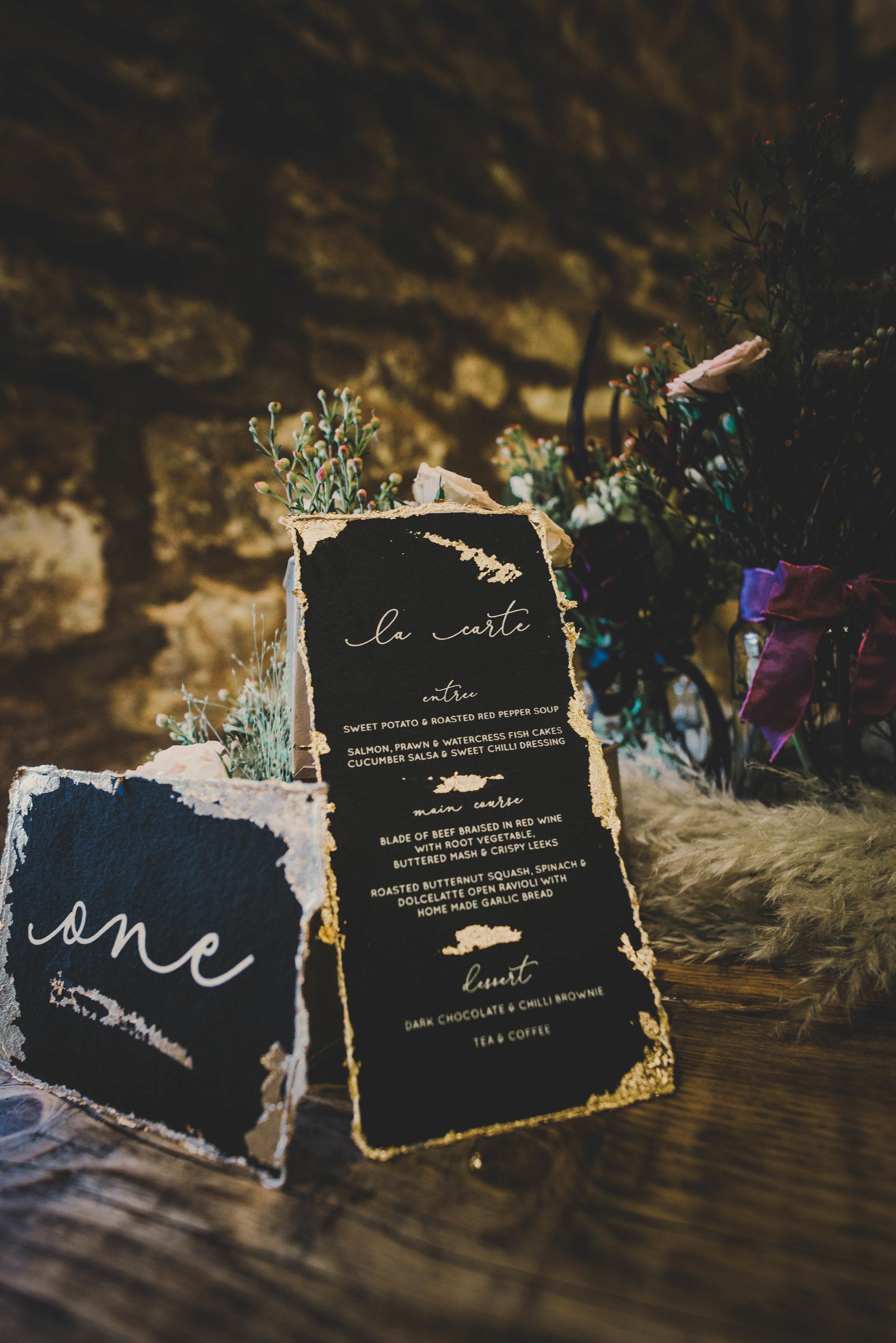 alternative-wedding-photography-cheshire (13).jpg
