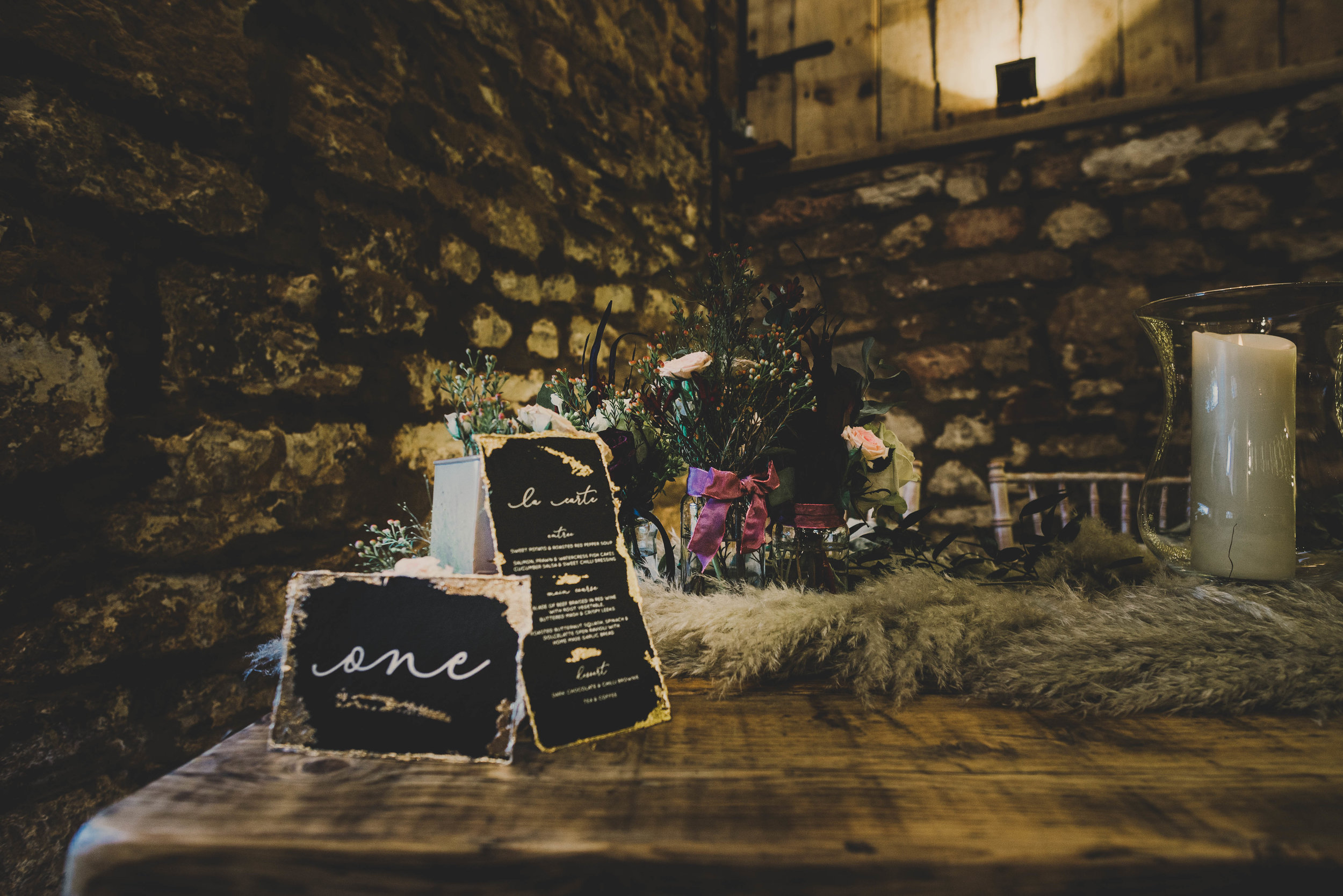 alternative-wedding-photography-cheshire (14).jpg