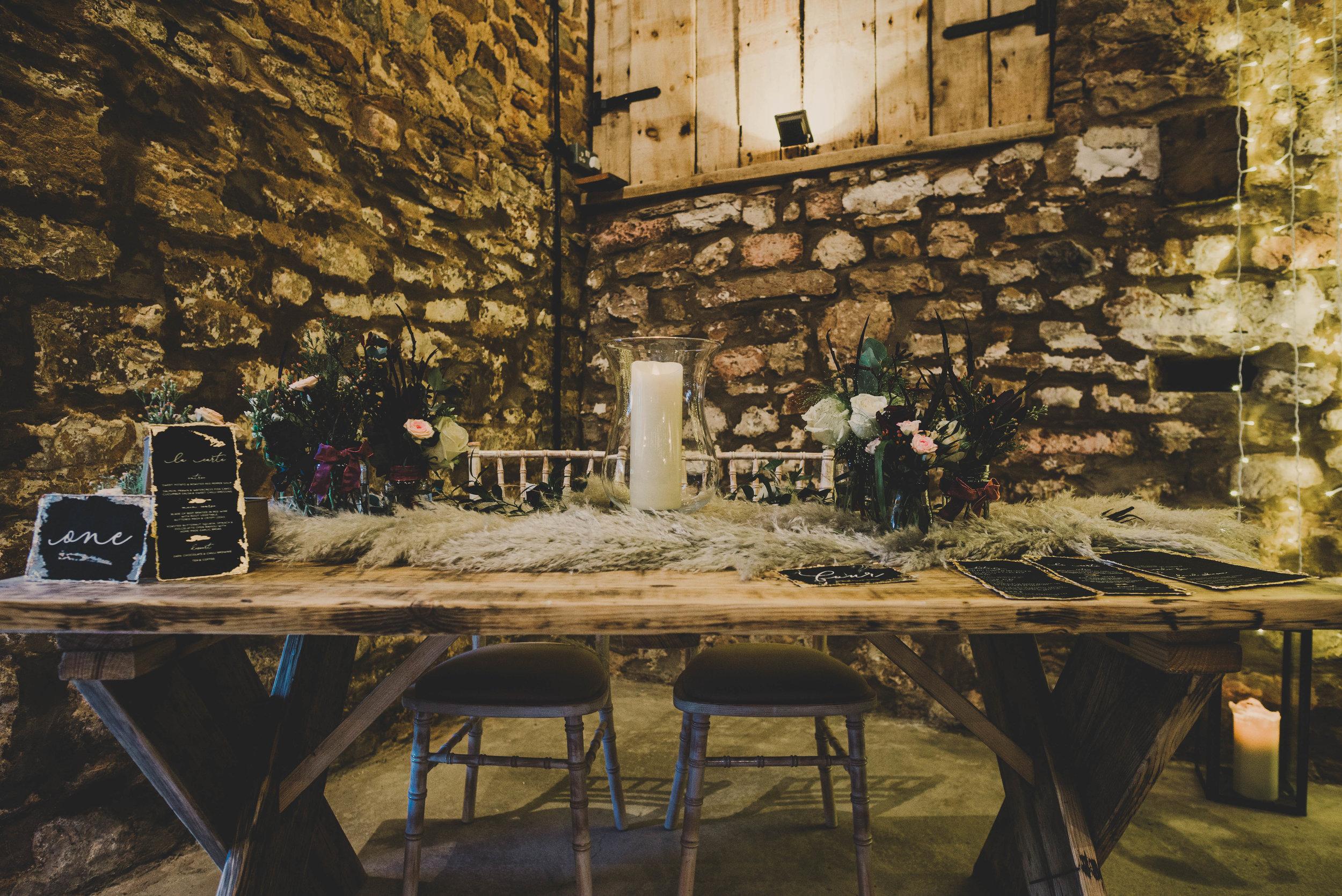alternative-wedding-photography-cheshire (16).jpg