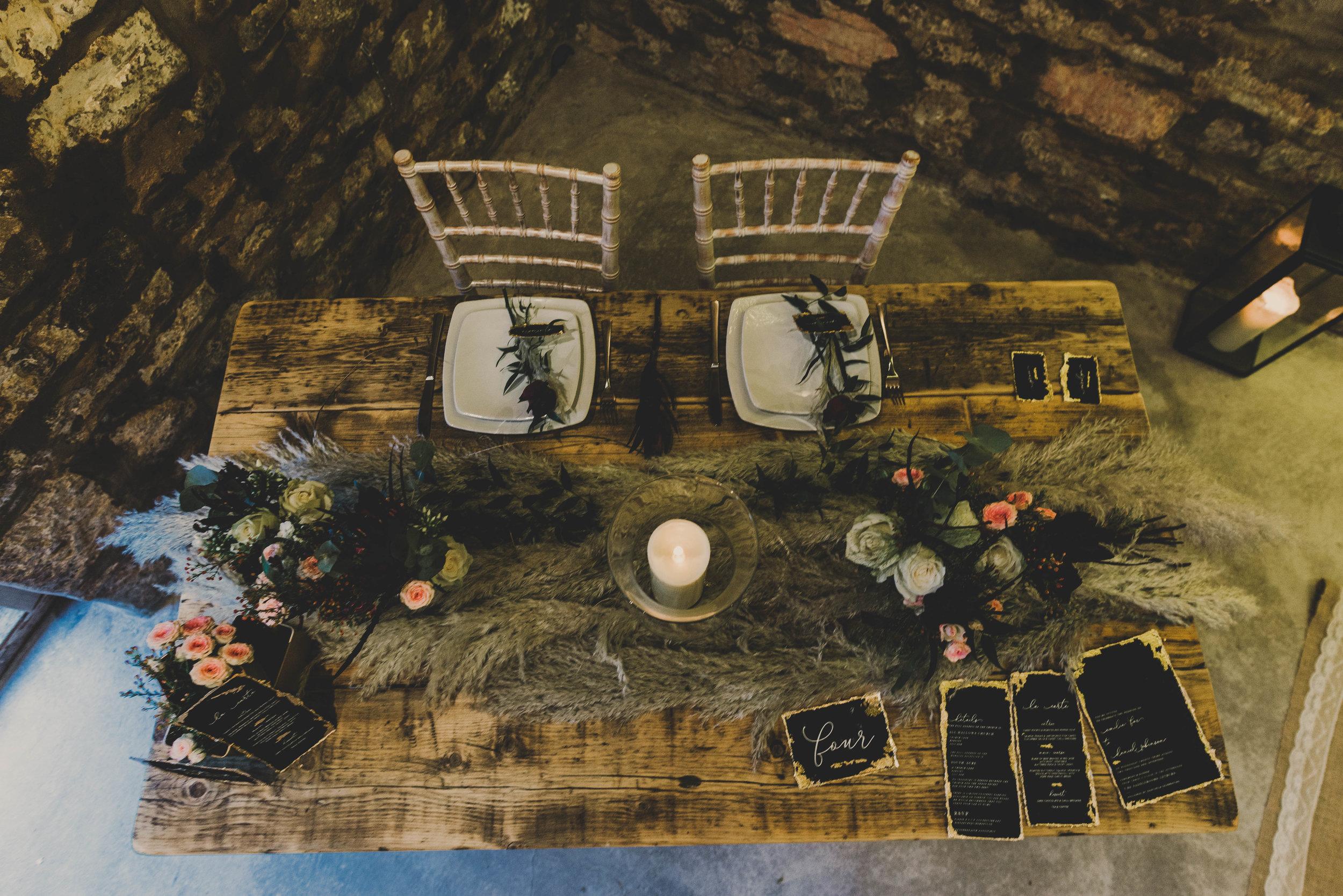 alternative-wedding-photography-cheshire (18).jpg