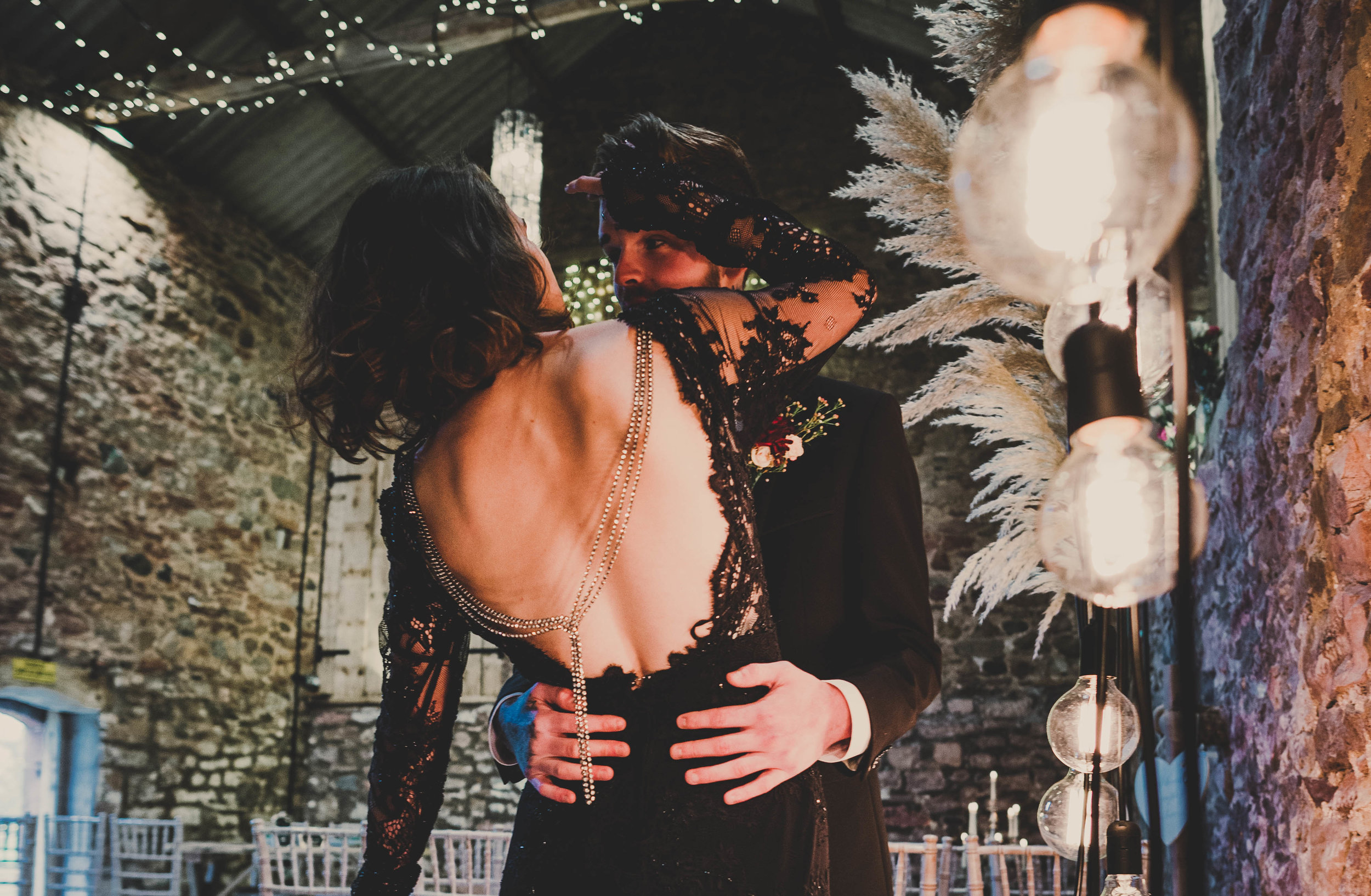 eden-wedding-barn-wedding-photography (6).jpg