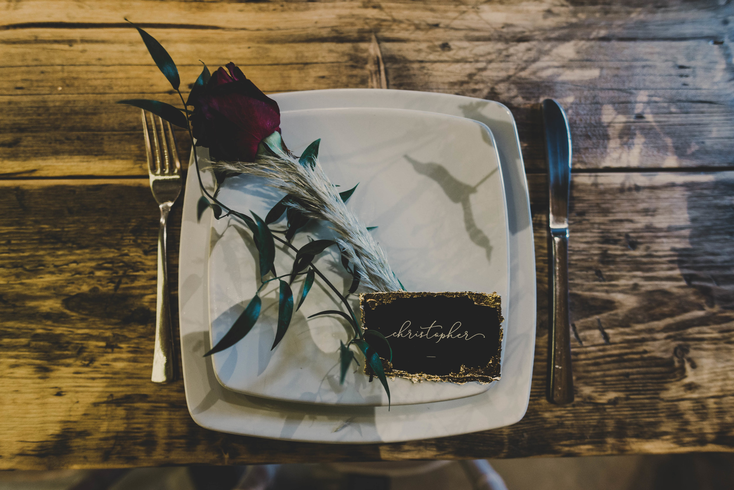 eden-wedding-barn-wedding-photography (11).jpg