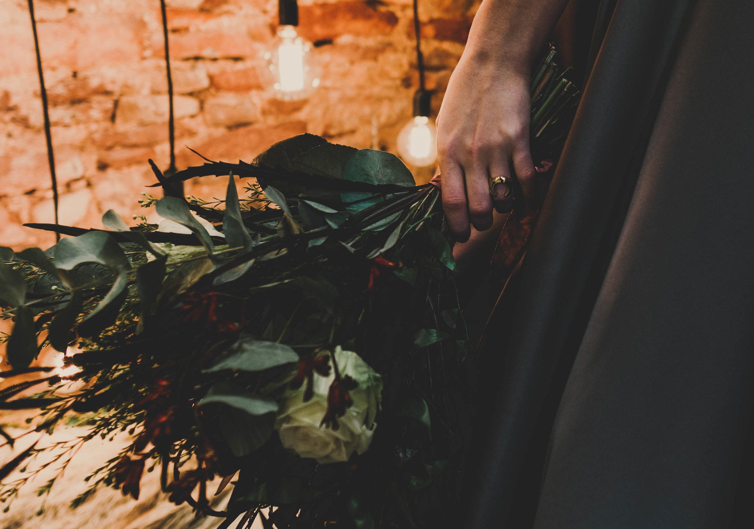 eden-wedding-barn-wedding-photography (17).jpg
