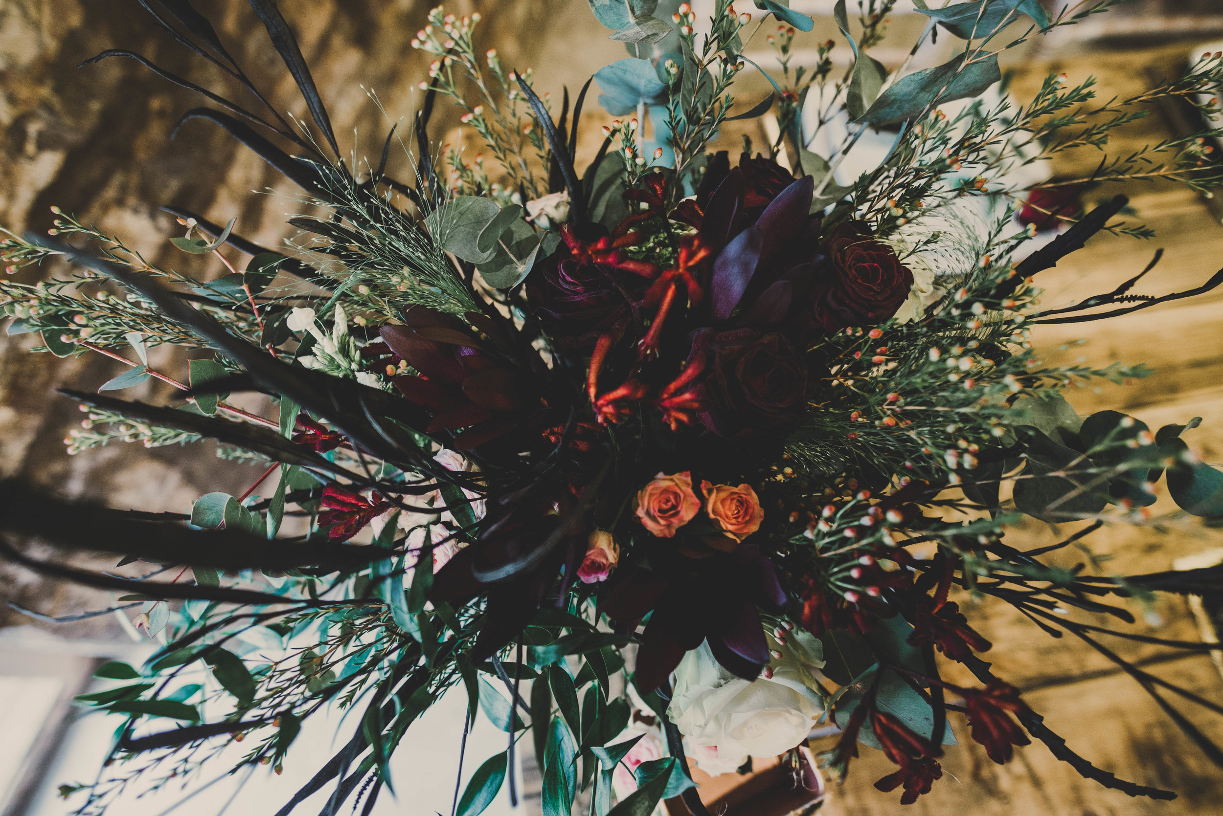 eden-wedding-barn-wedding-photography (13).jpg