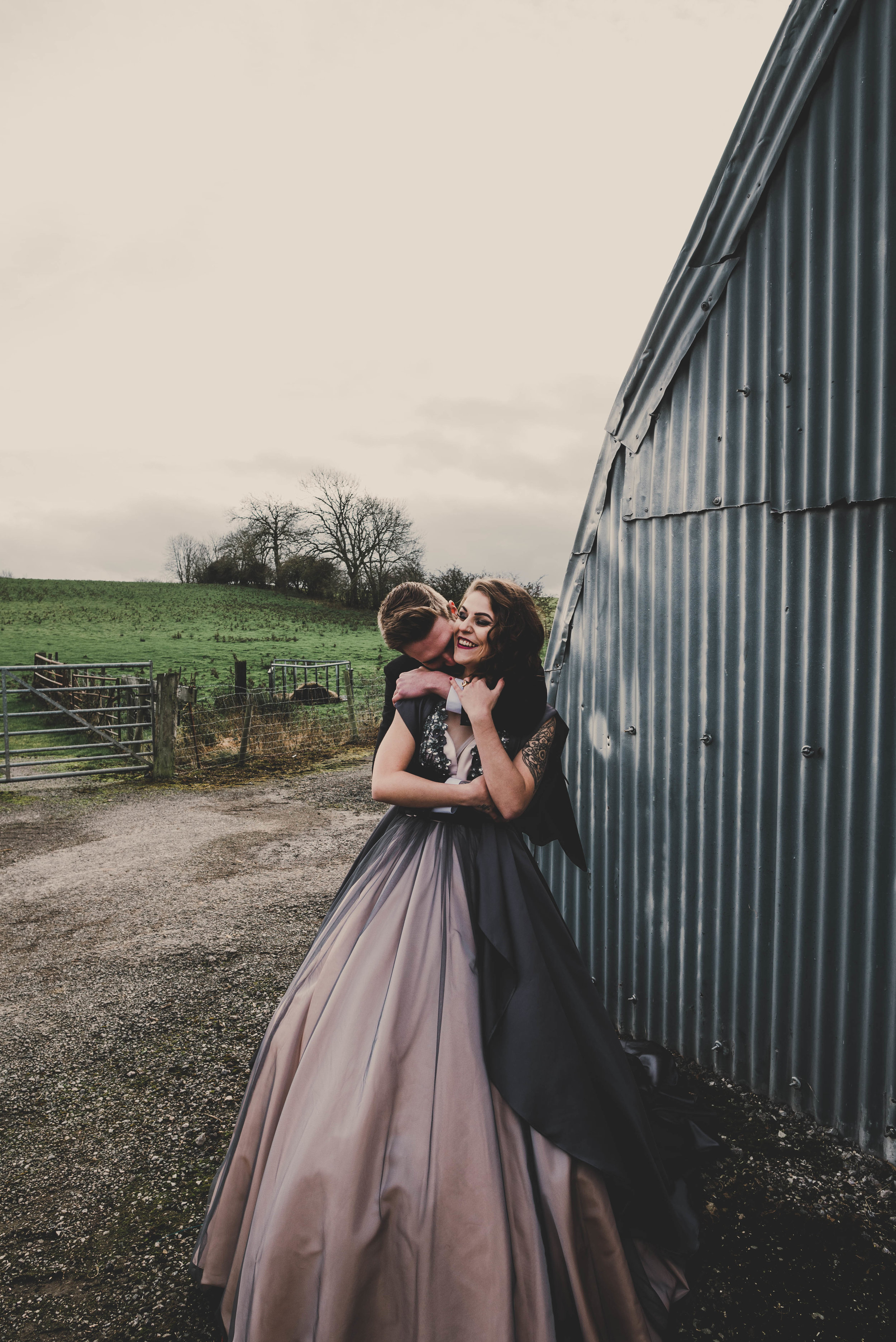 edgy-wedding-photography-in-lake-district (5).jpg