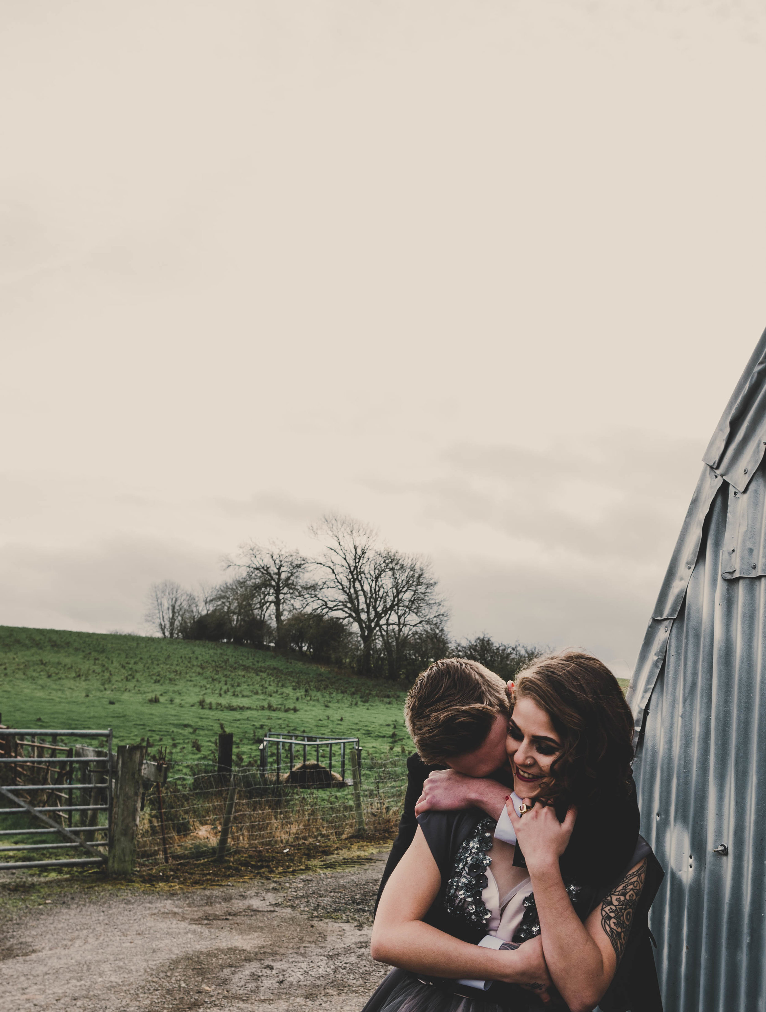 edgy-wedding-photography-in-lake-district (7).jpg