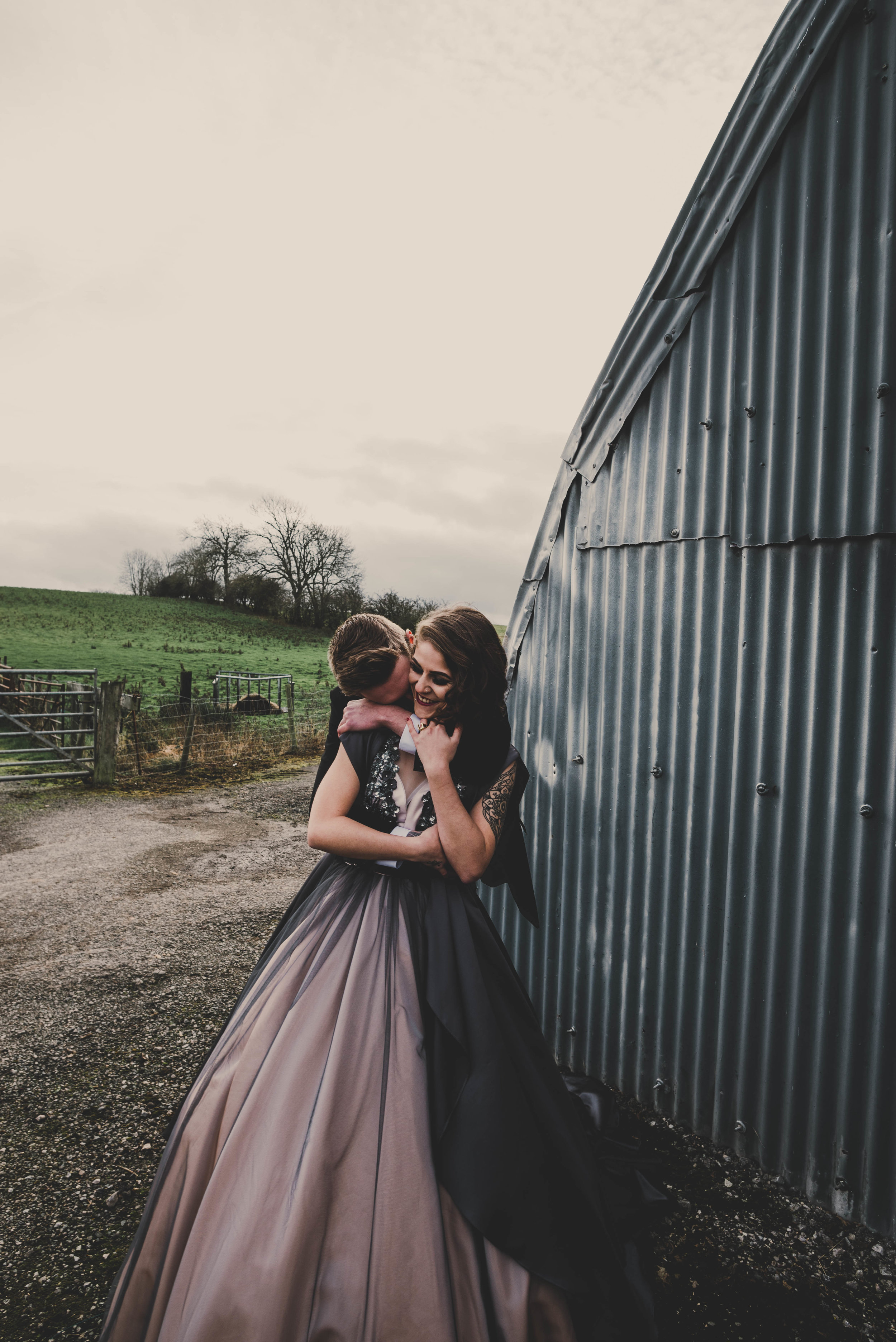 edgy-wedding-photography-in-lake-district (6).jpg