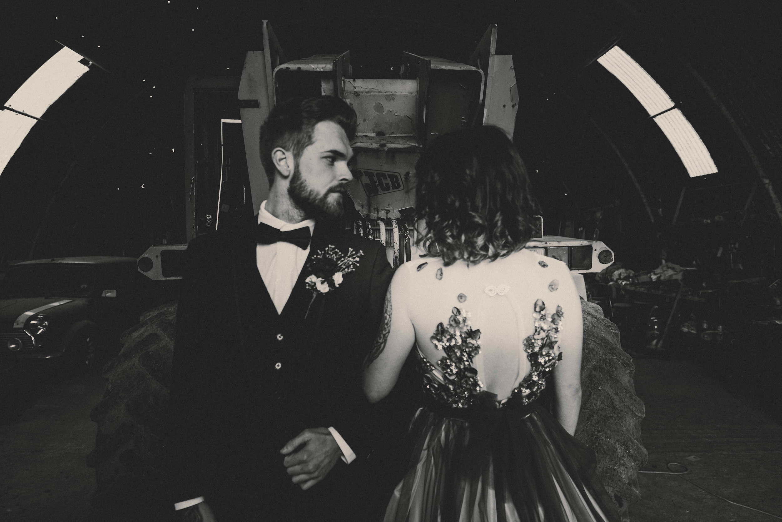 edgy-wedding-photography-in-lake-district (16).jpg