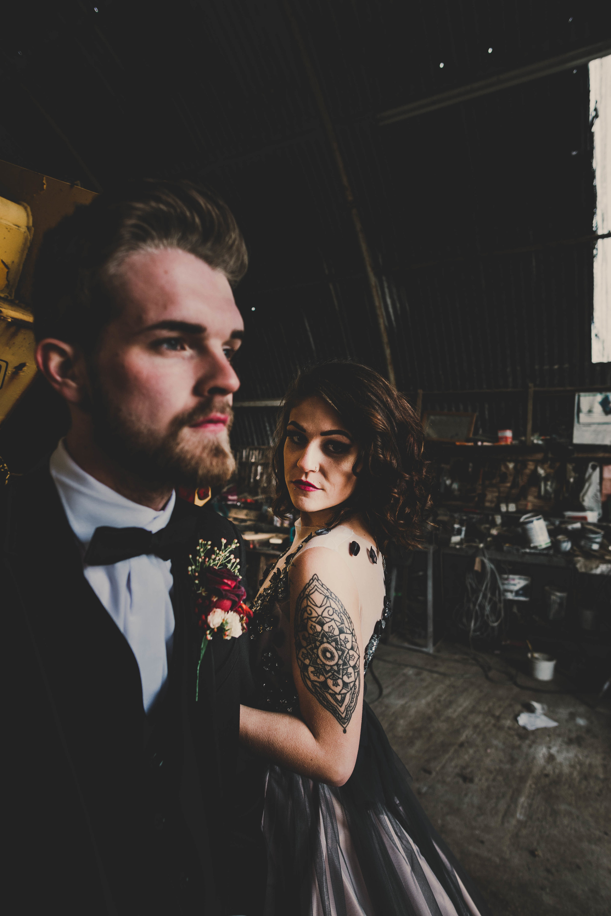 edgy-wedding-photography-in-lake-district (21).jpg