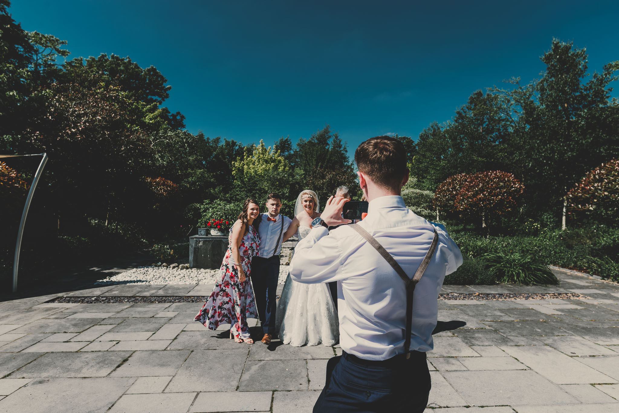 1 relaxed and natural wedding photography (2).jpg