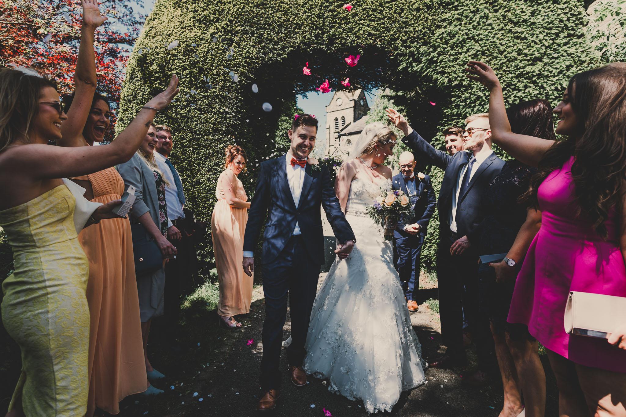 2 romantic and intimate wedding phtography (31).jpg