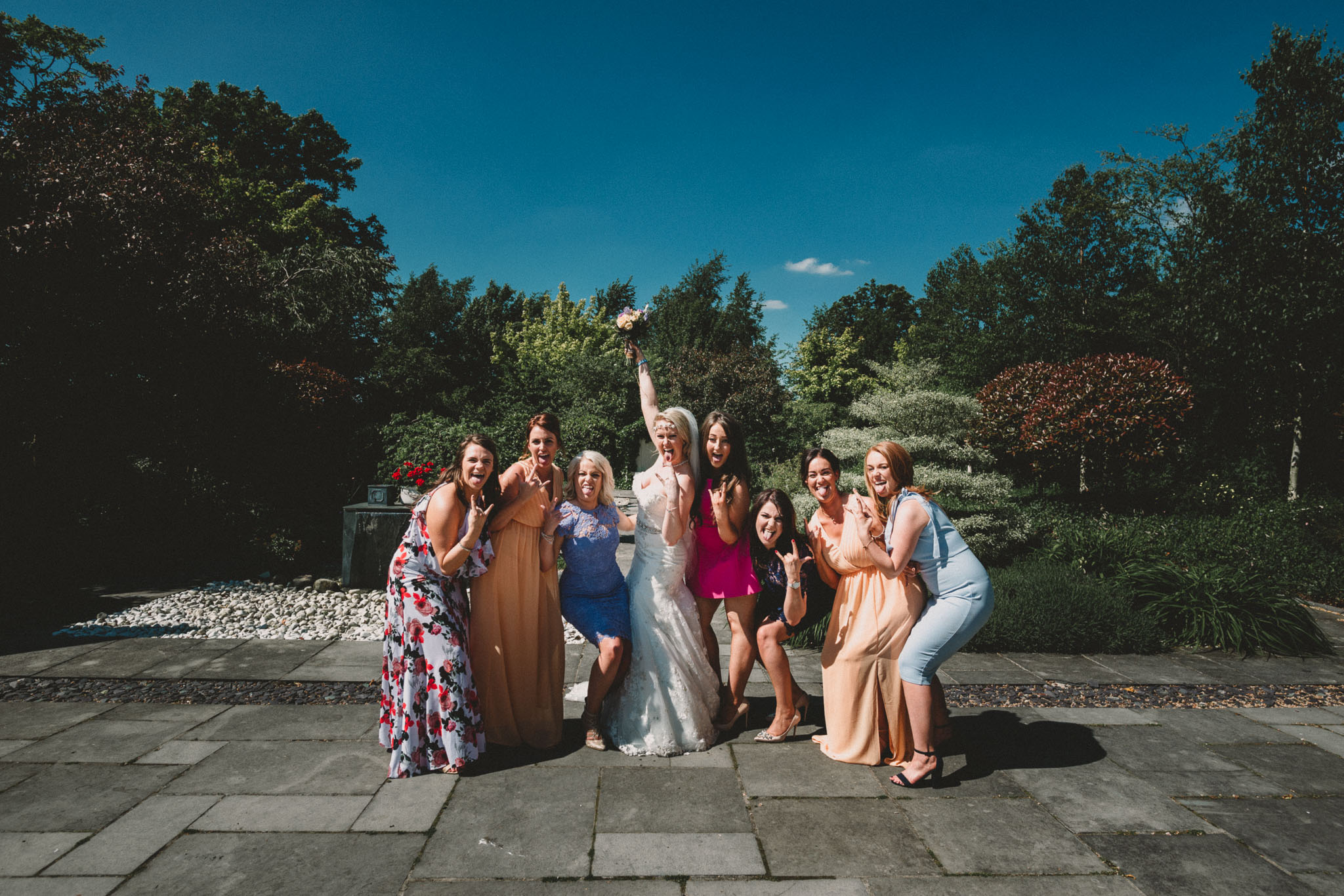3 festival wedding photography (19).jpg